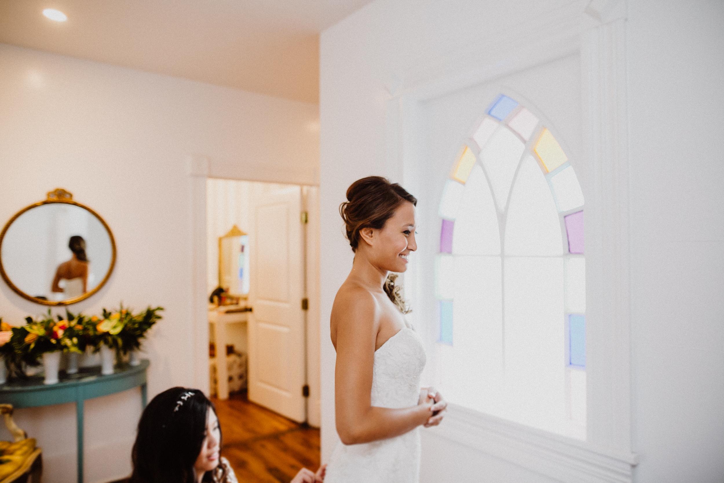 mercury-hall-wedding-austin-p&a-45.jpg
