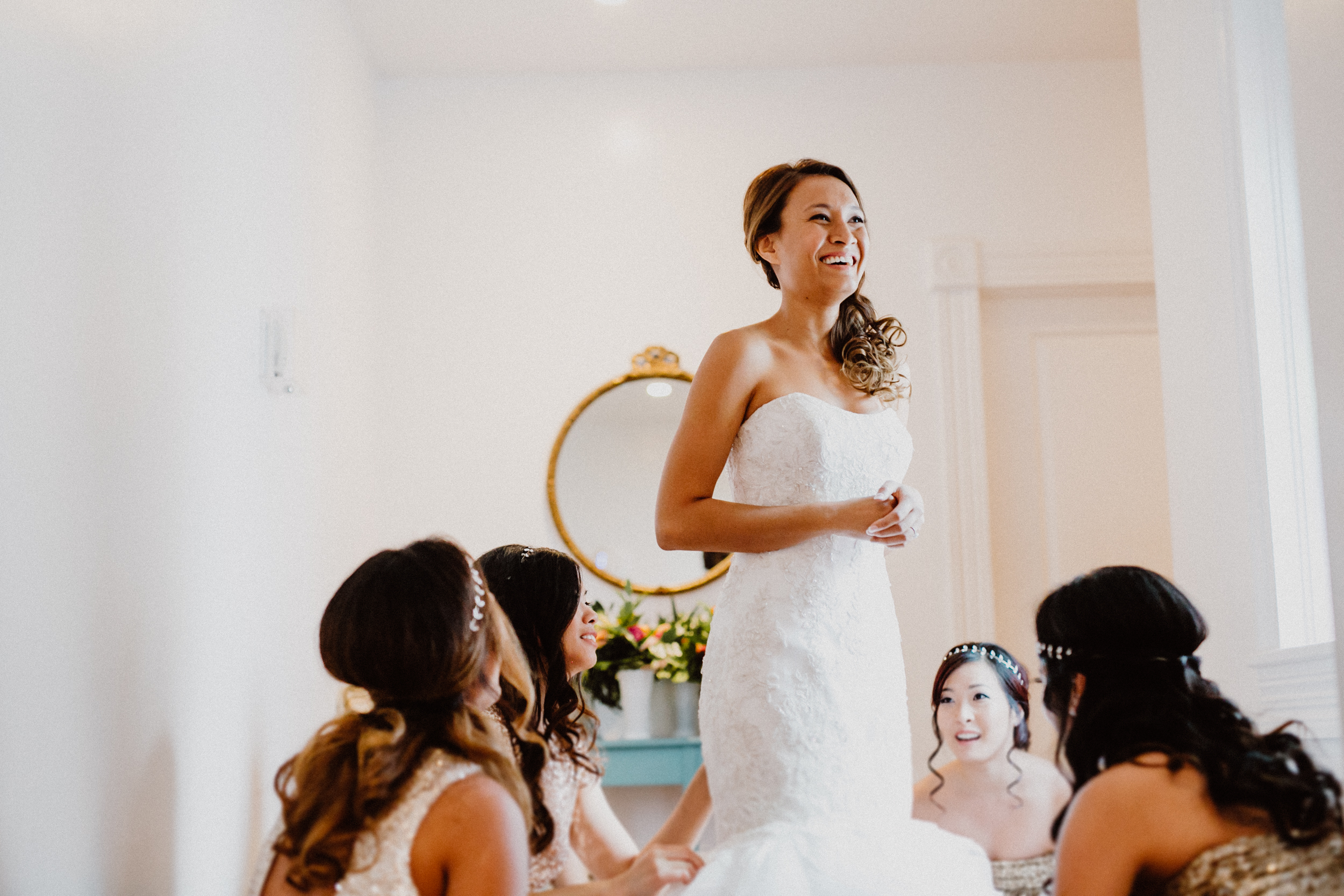mercury-hall-wedding-austin-p&a-50.jpg