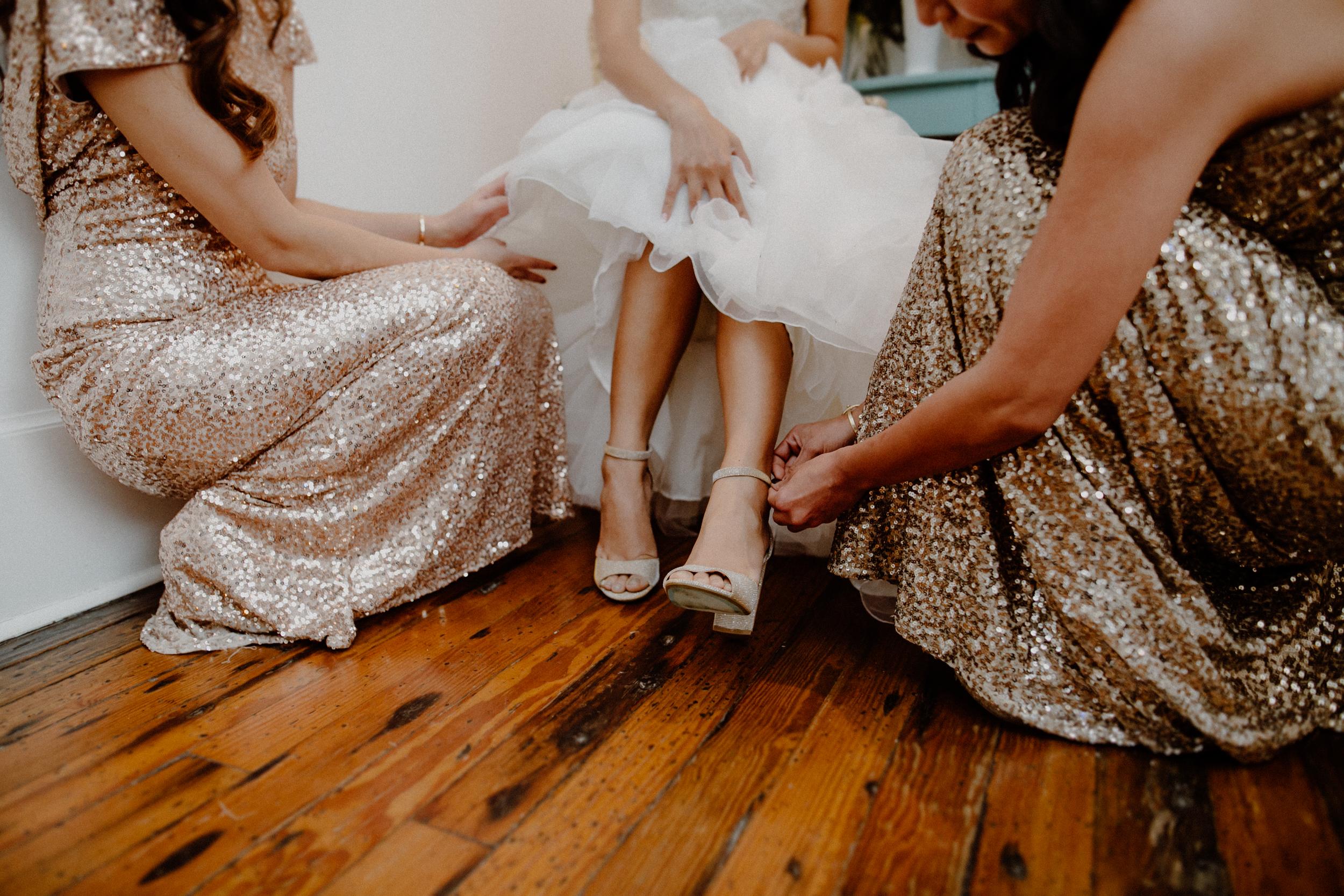 mercury-hall-wedding-austin-p&a-72.jpg