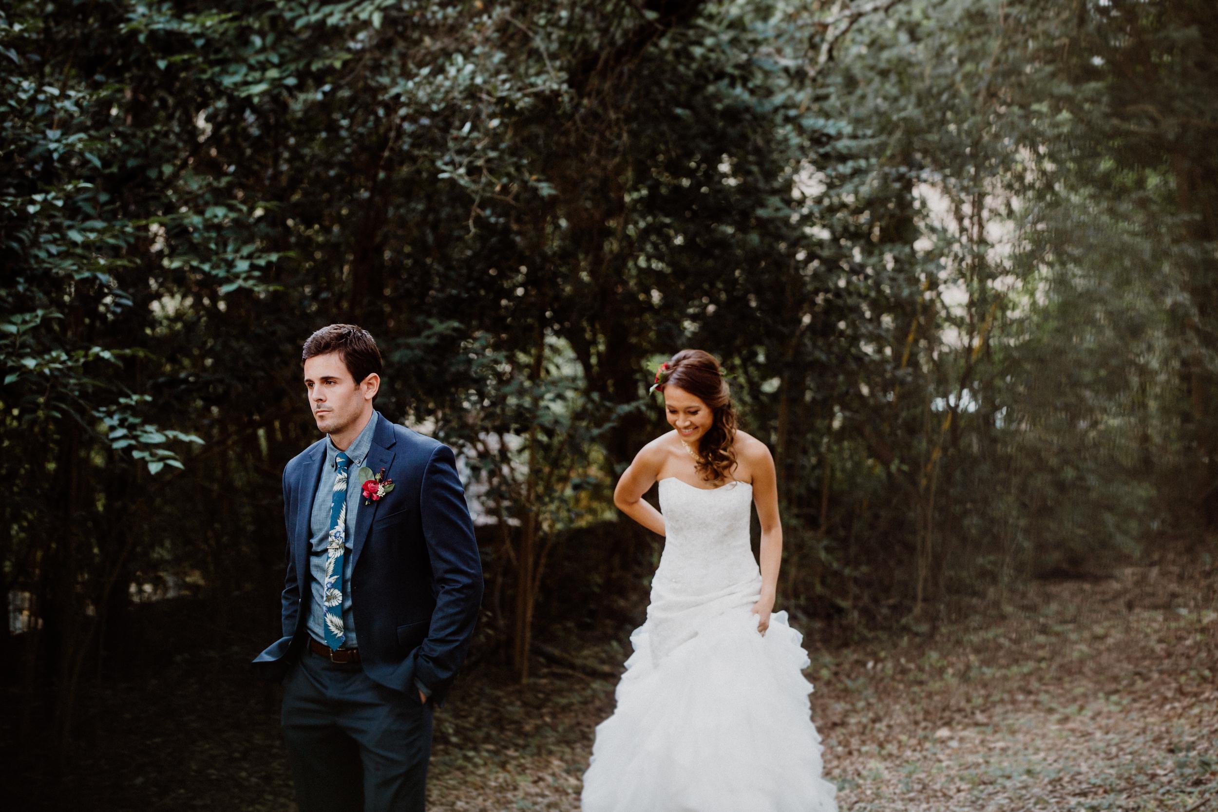 mercury-hall-wedding-austin-p&a-141.jpg