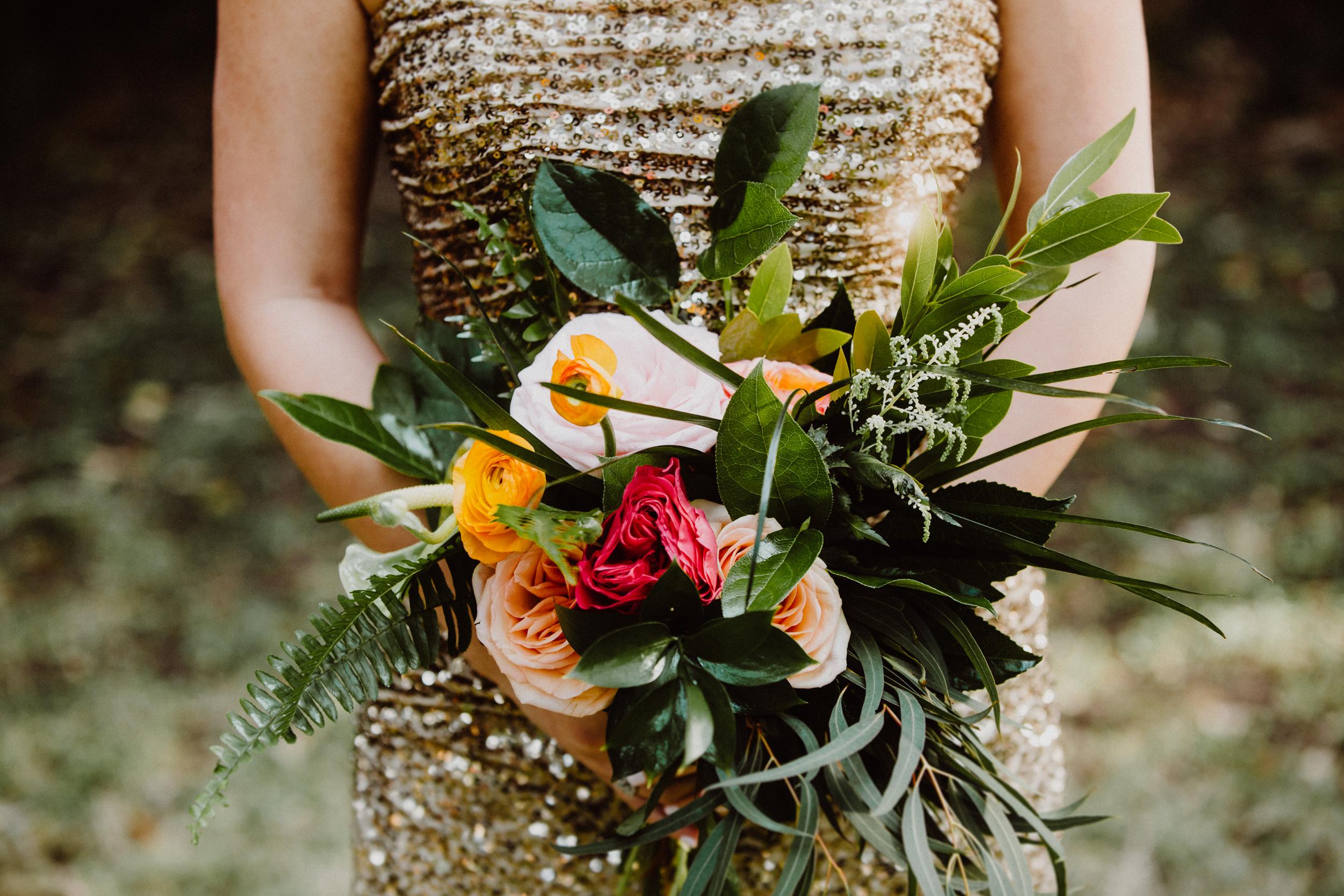 mercury-hall-wedding-austin-p&a-274.jpg