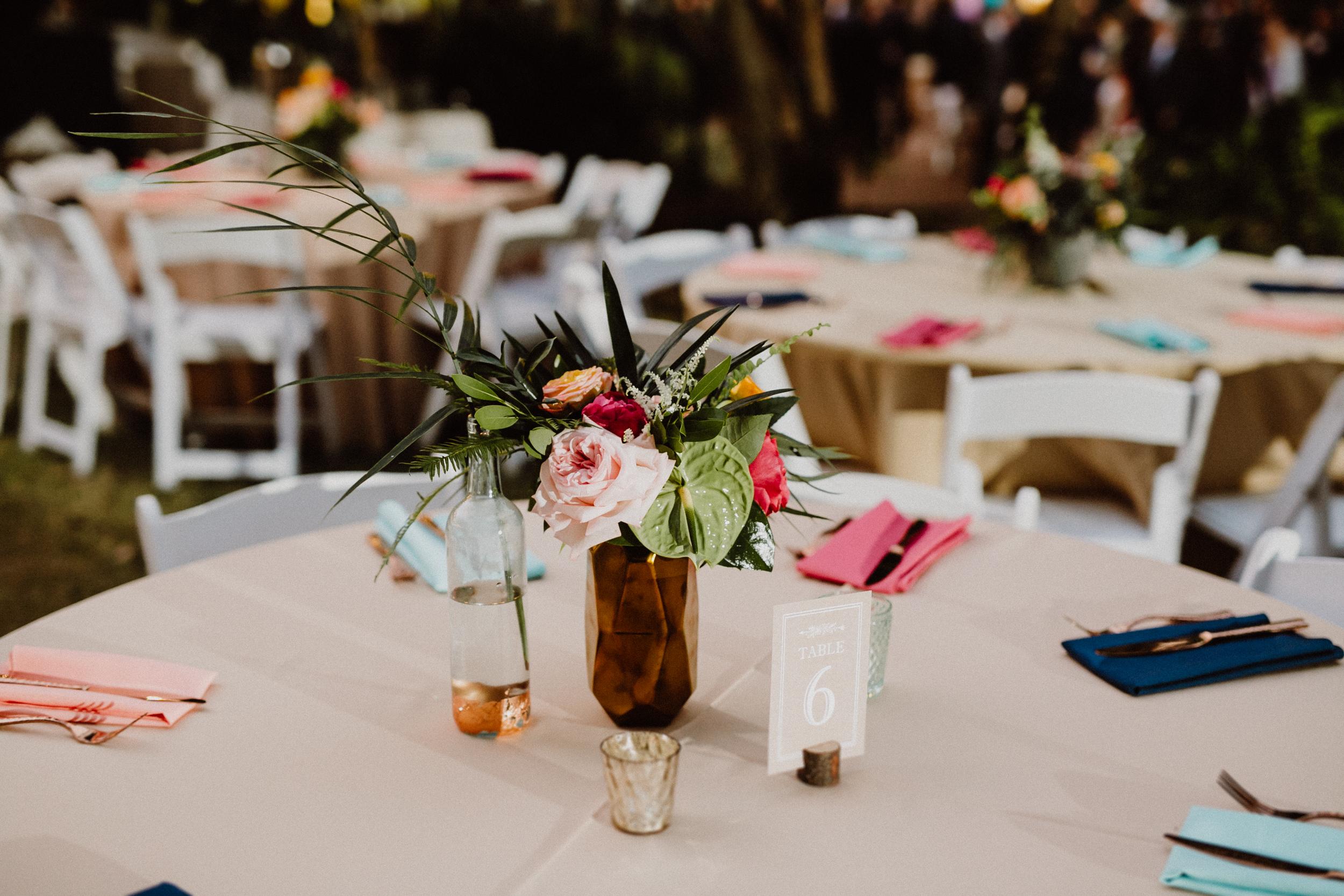 mercury-hall-wedding-austin-p&a-567.jpg