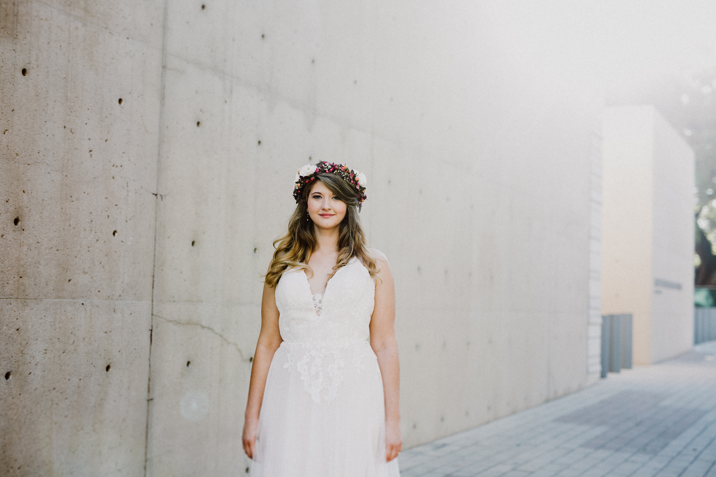 downtown-austin-bridals-erin-105.jpg