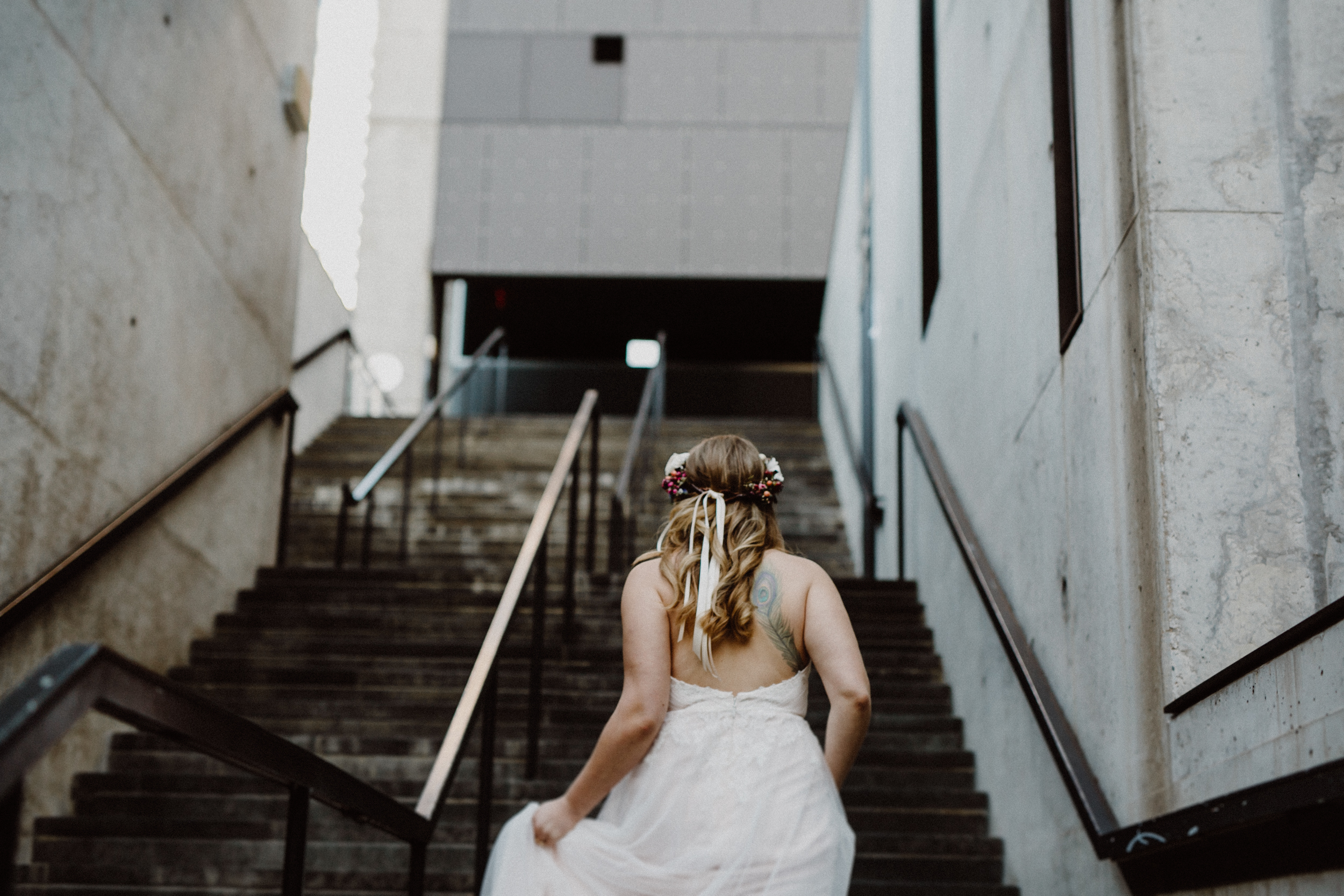 downtown-austin-bridals-erin-9.jpg