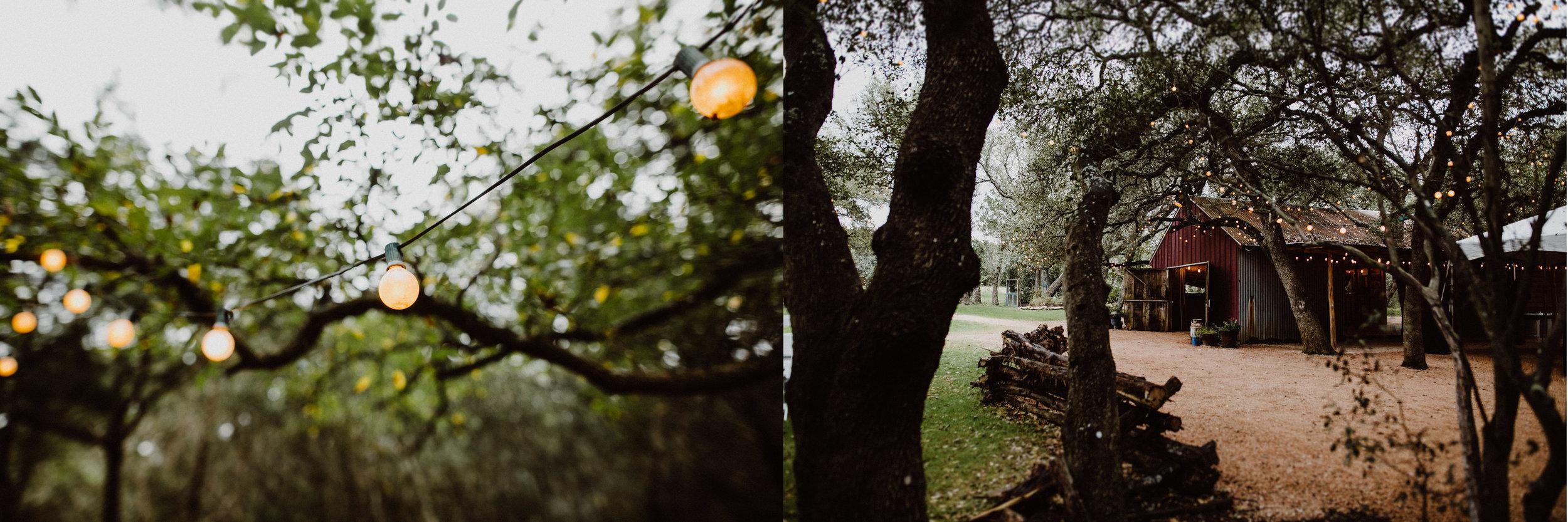 wildflower-barn-wedding-2.jpg