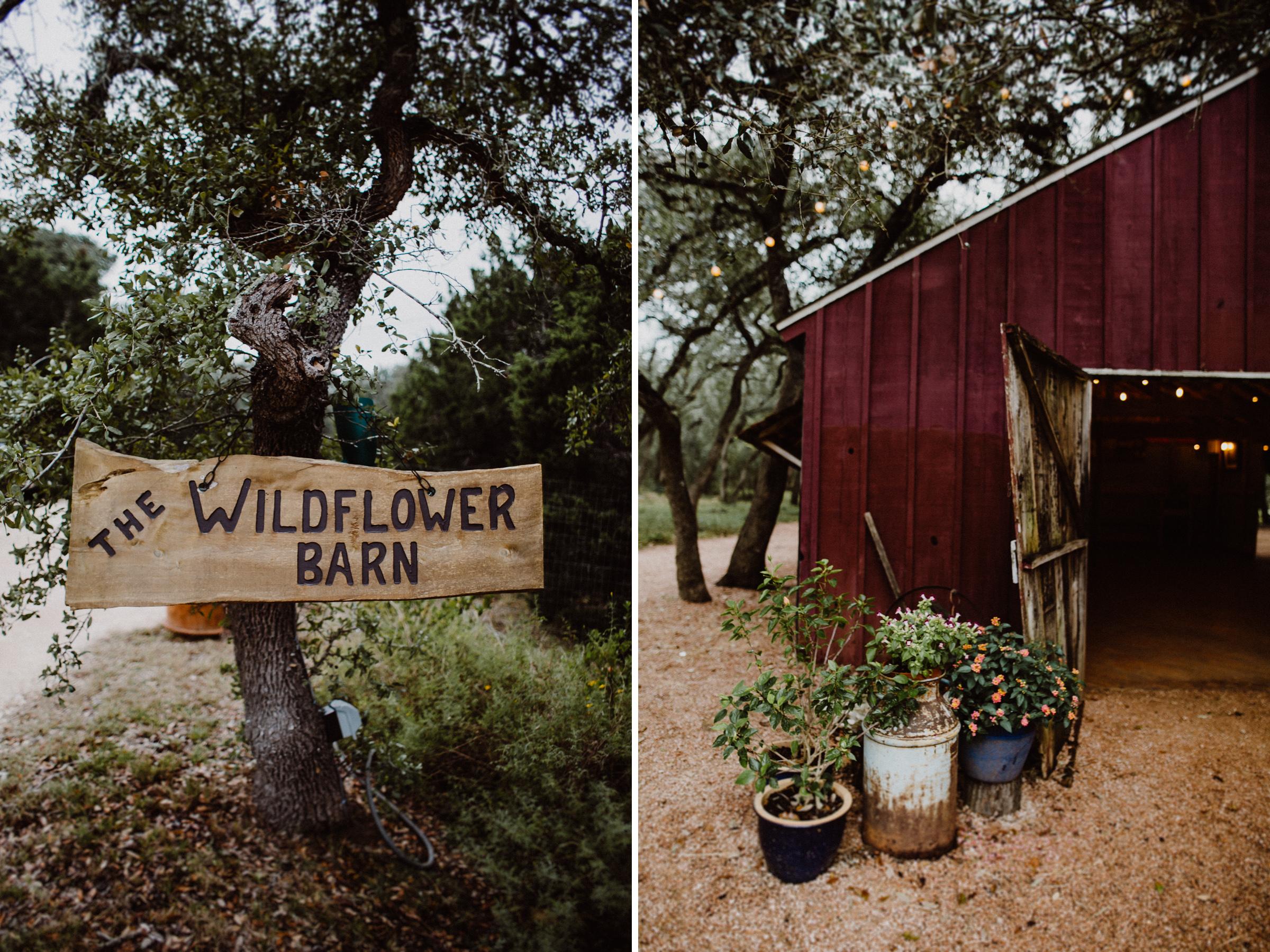 wildflower-barn-wedding-1.jpg