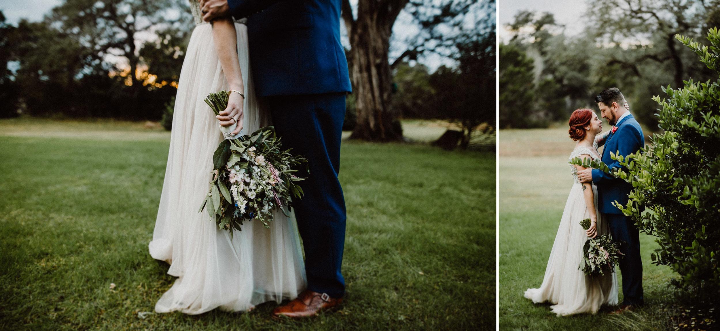 wildflower-barn-wedding-5.jpg