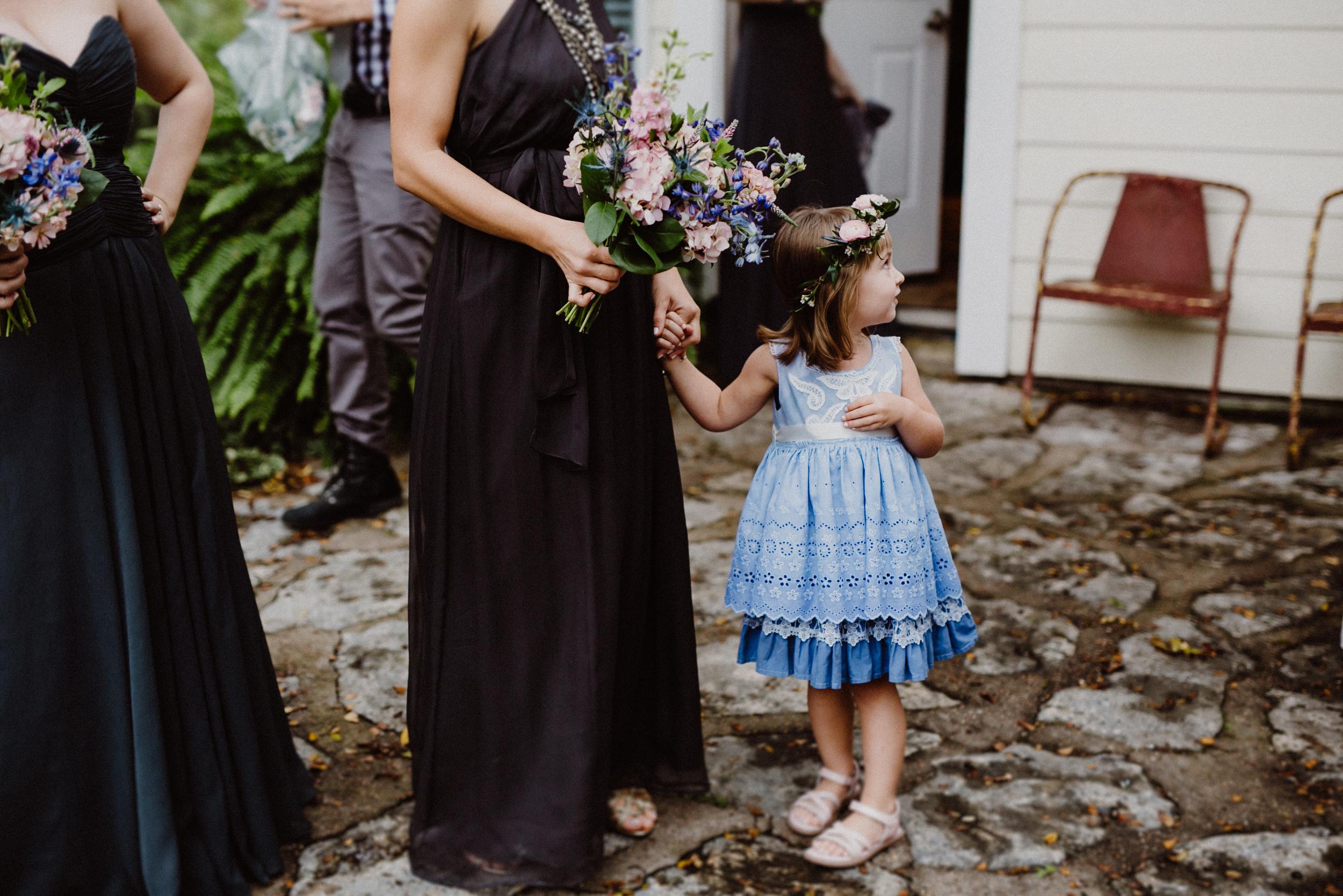 wildflower-barn-wedding-k&k-76.jpg