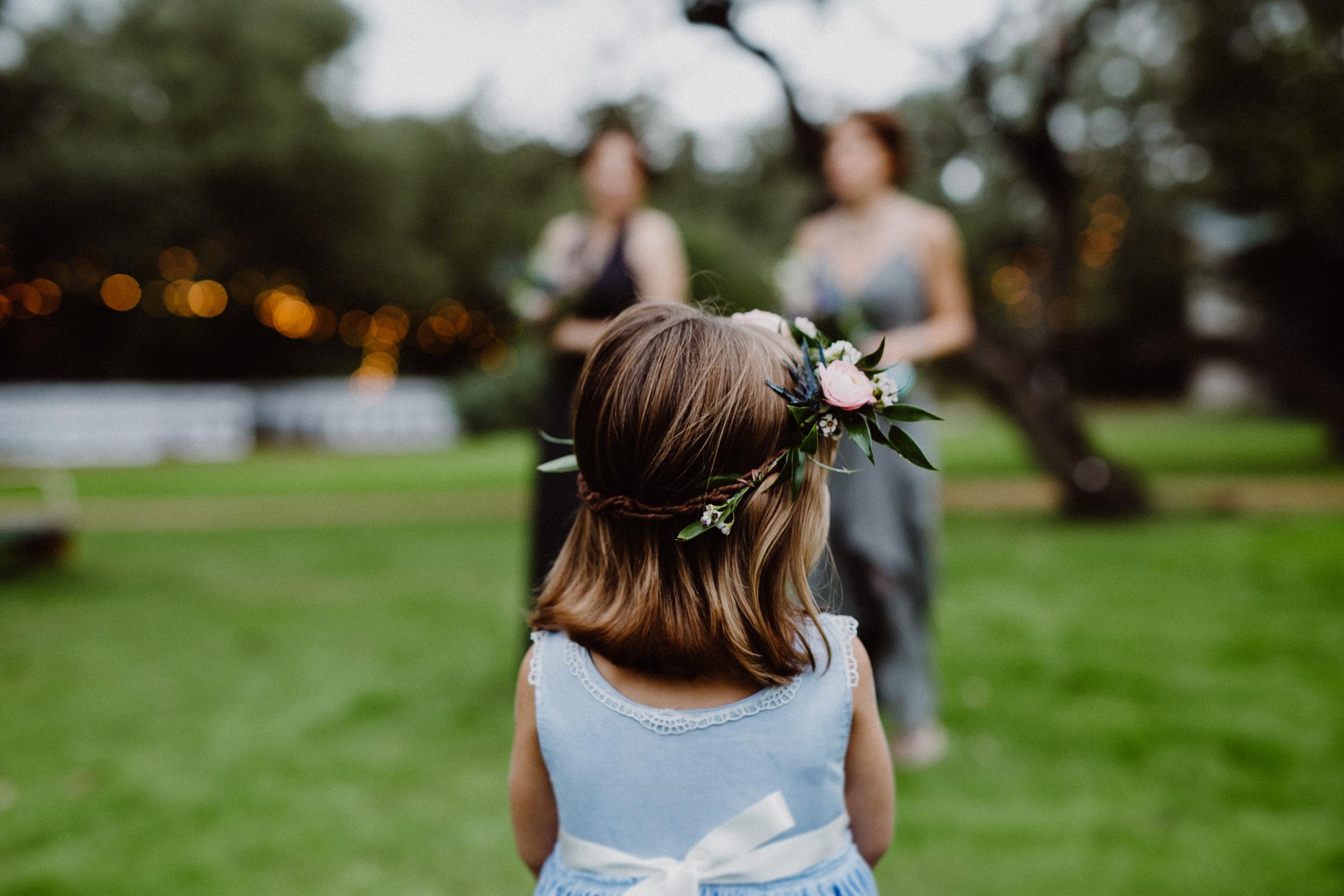 wildflower-barn-wedding-k&k-94.jpg