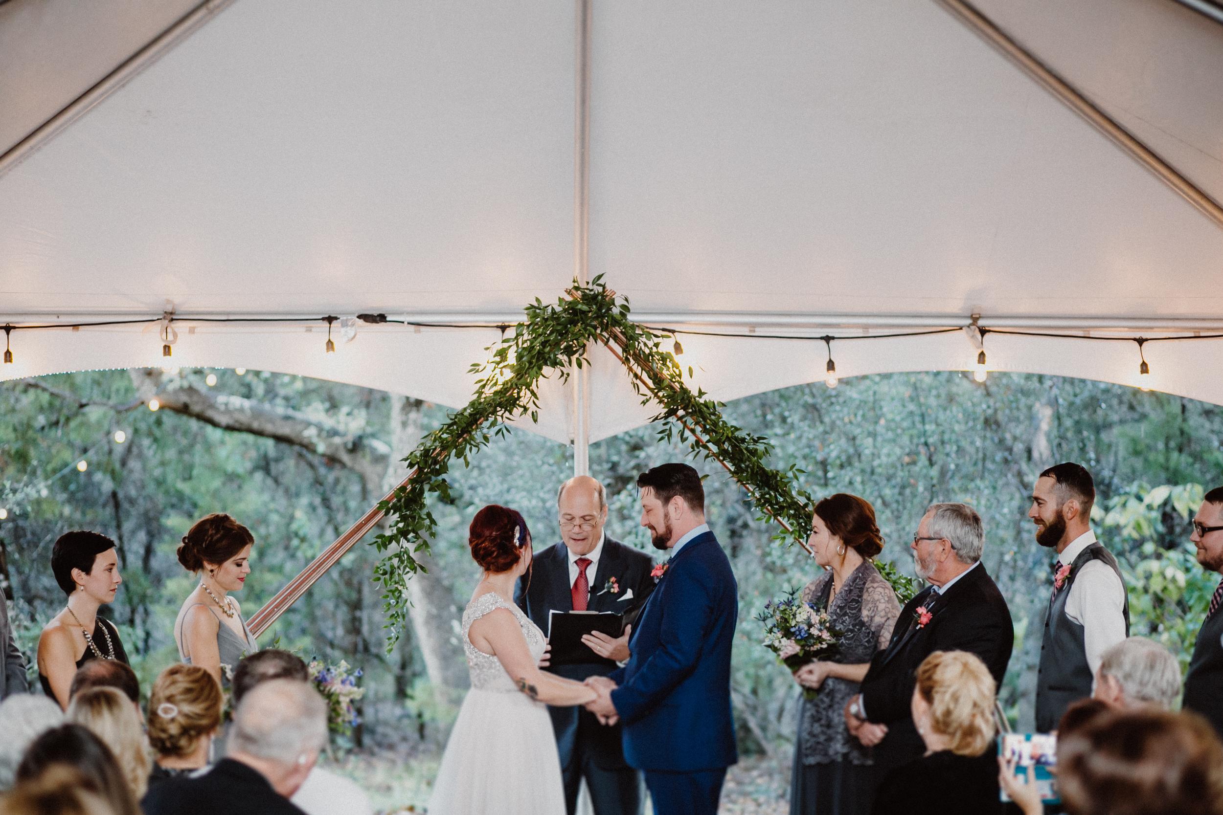 wildflower-barn-wedding-k&k-265.jpg