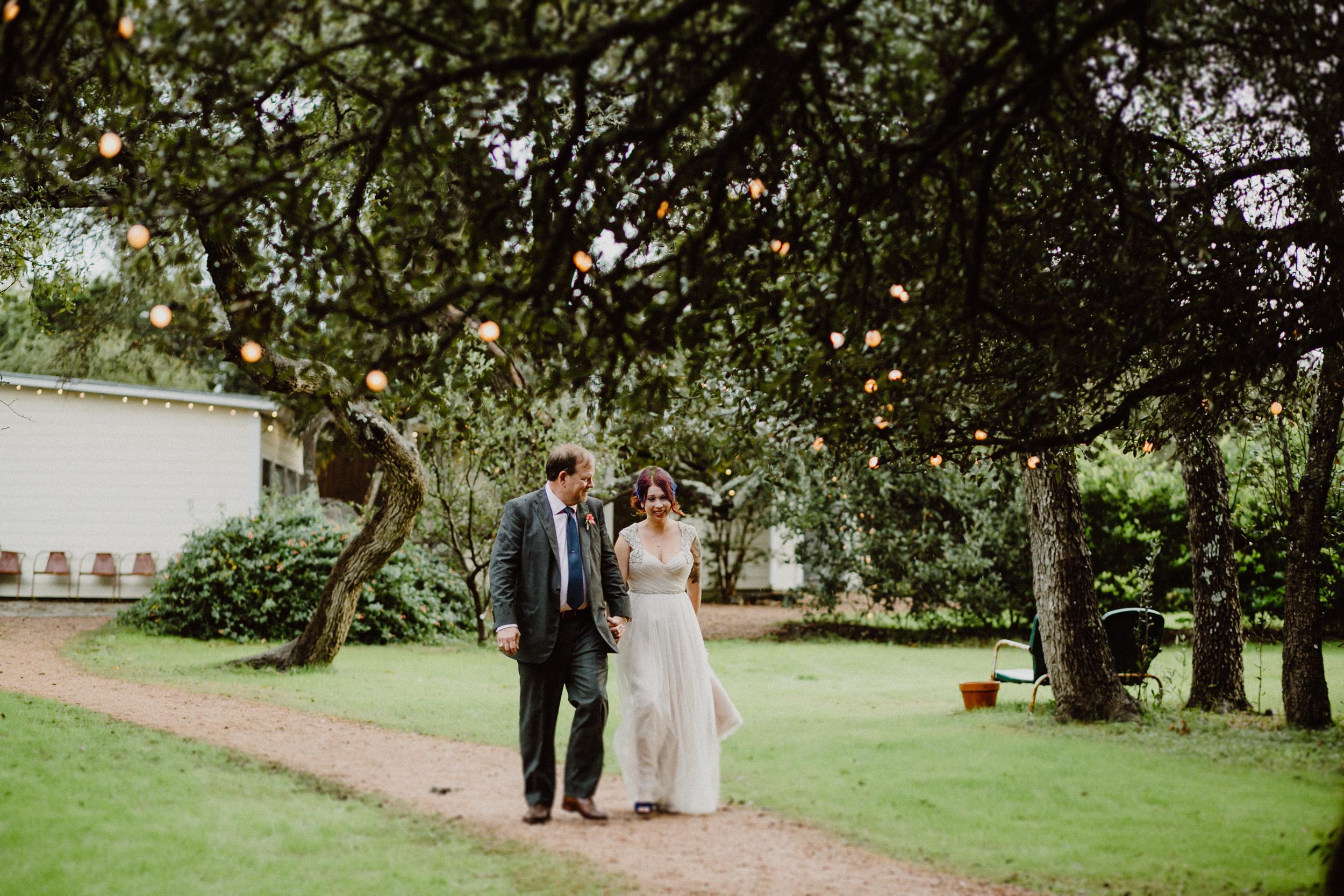wildflower-barn-wedding-k&k-204.jpg