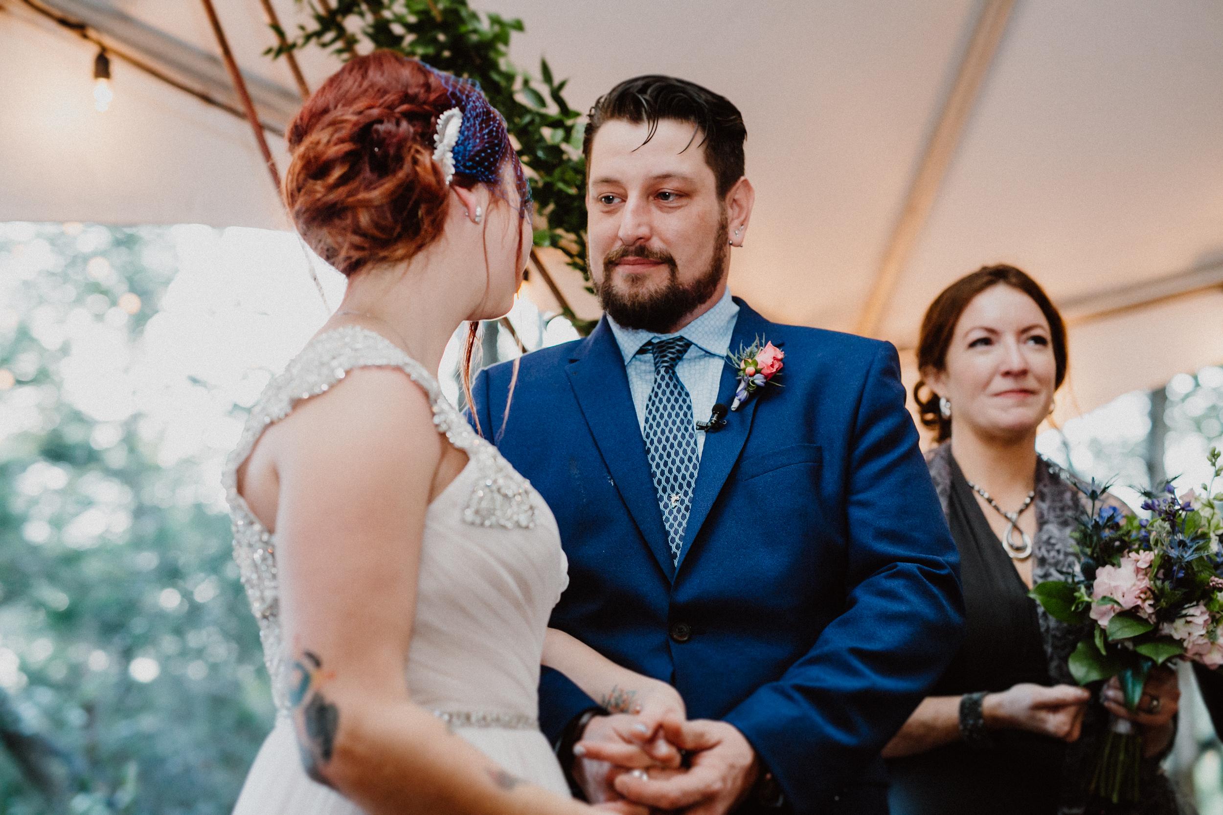 wildflower-barn-wedding-k&k-266.jpg