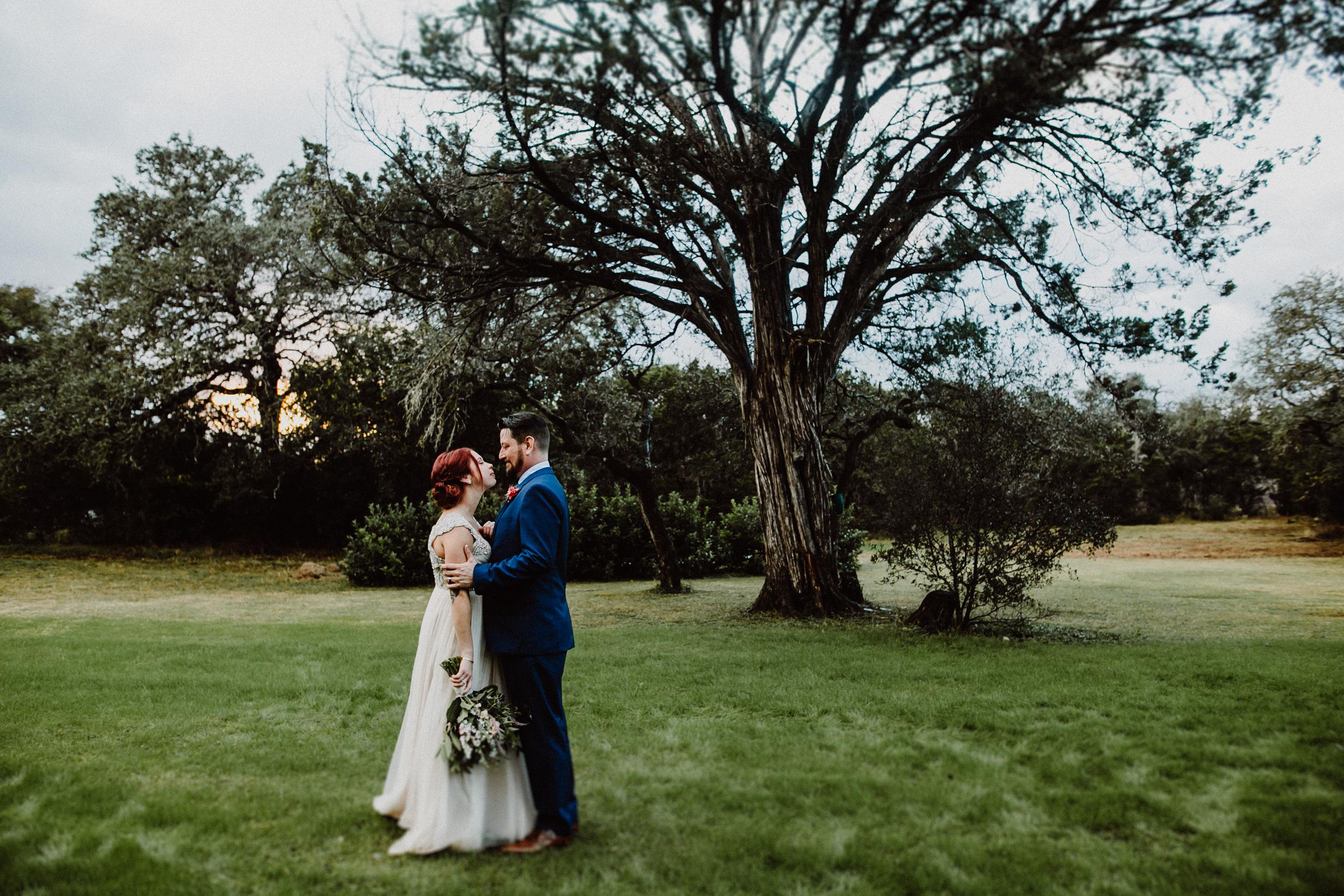 wildflower-barn-wedding-k&k-332.jpg