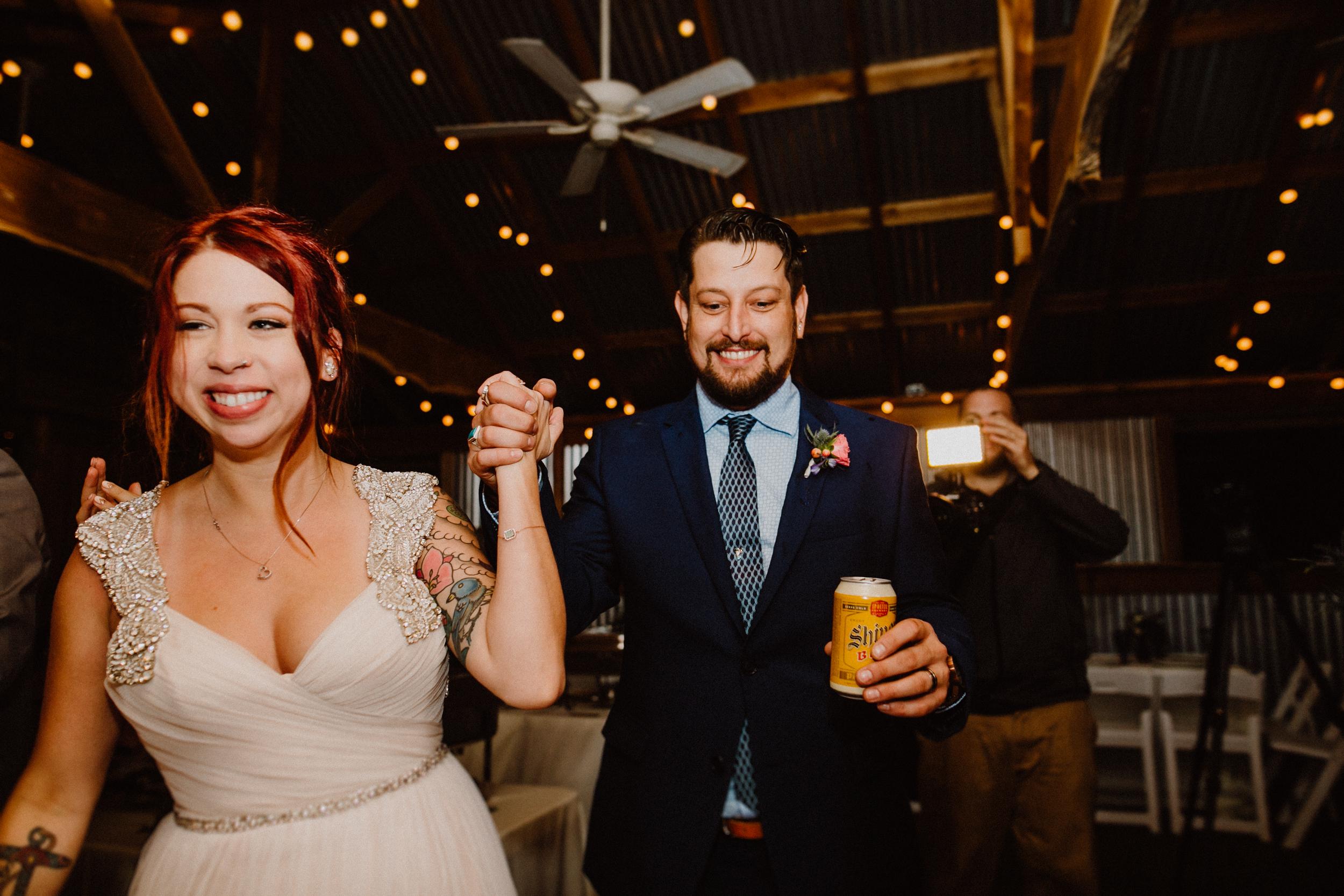wildflower-barn-wedding-k&k-426.jpg