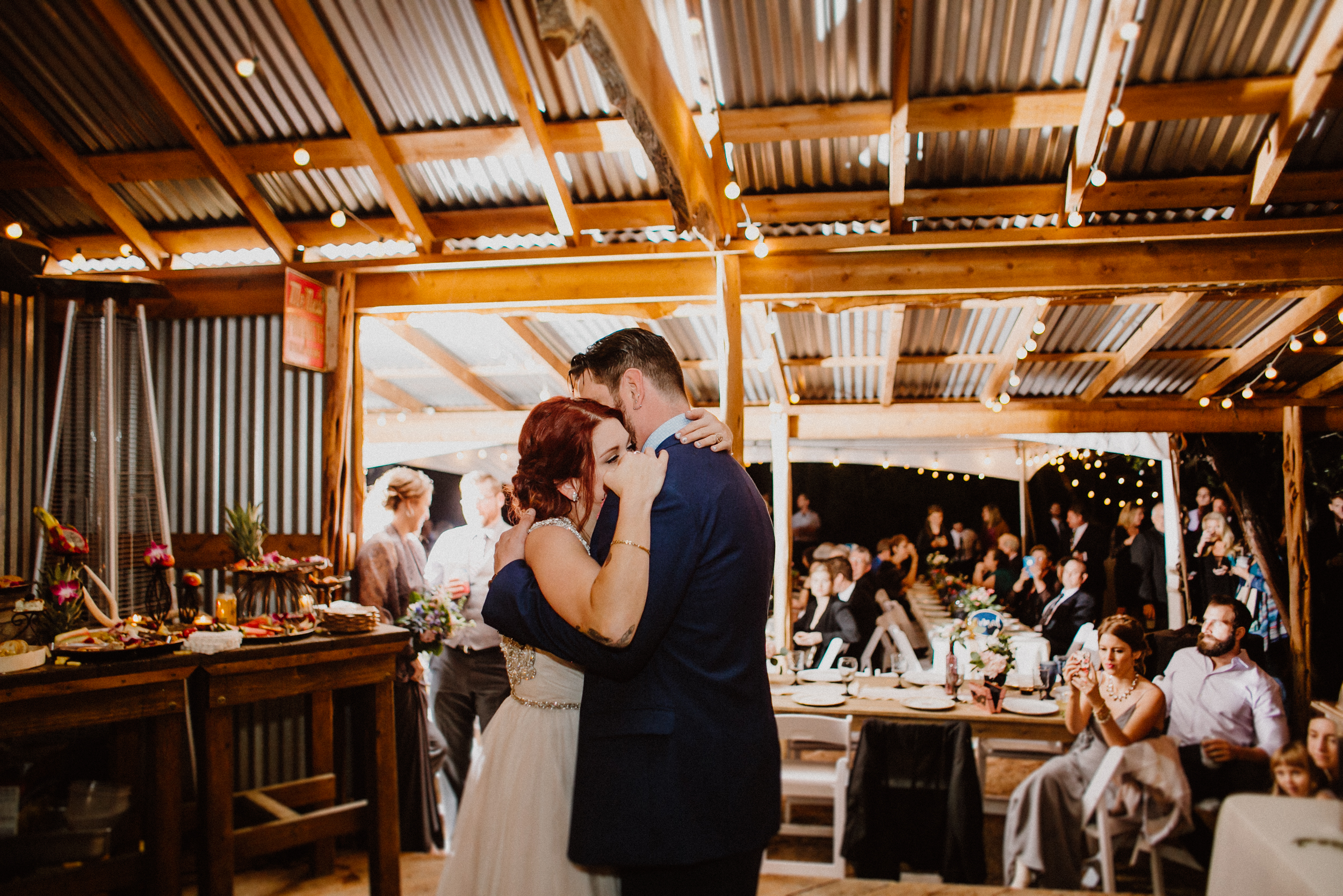 wildflower-barn-wedding-k&k-427.jpg