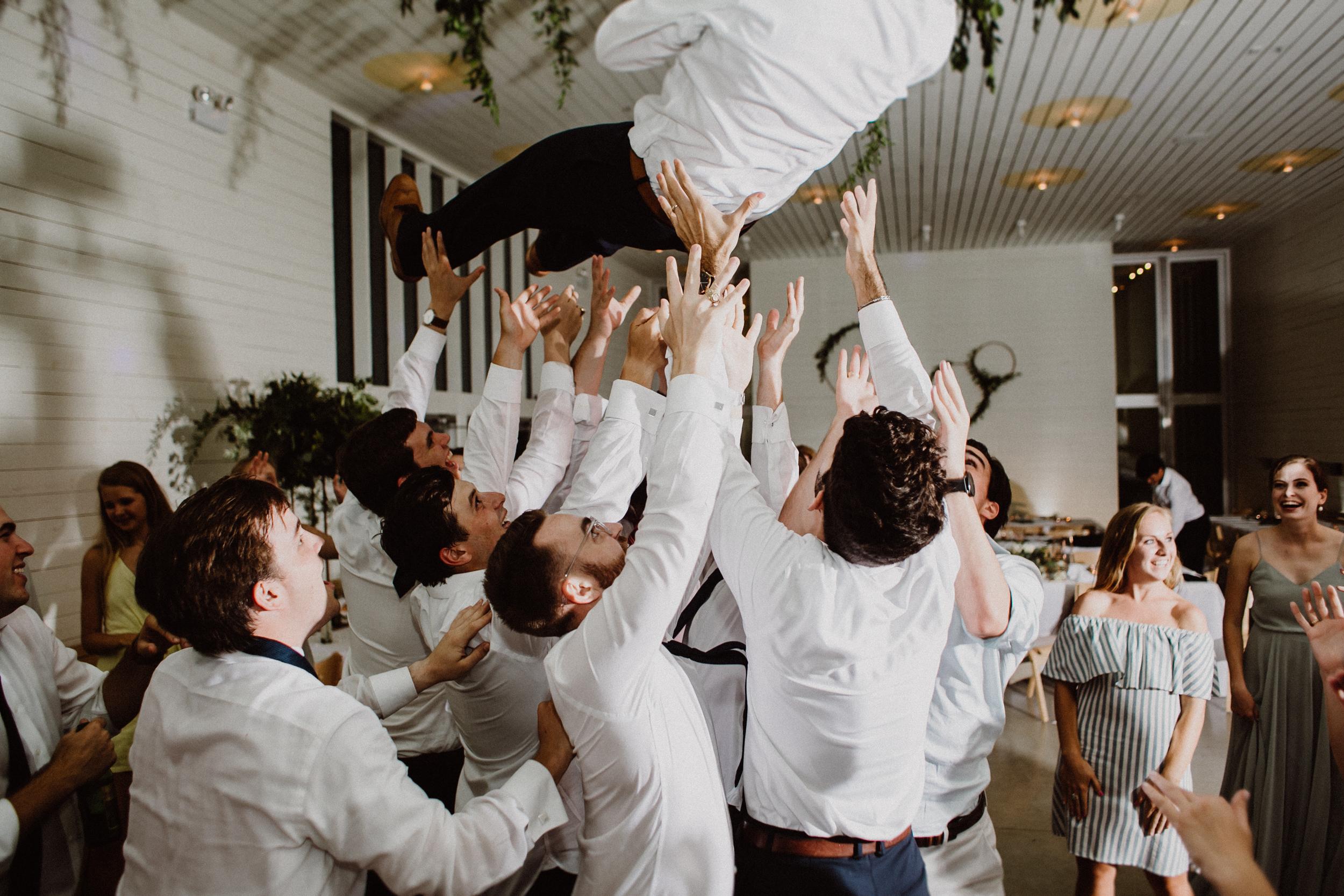 prospect-house-wedding-S&AC-1181.jpg