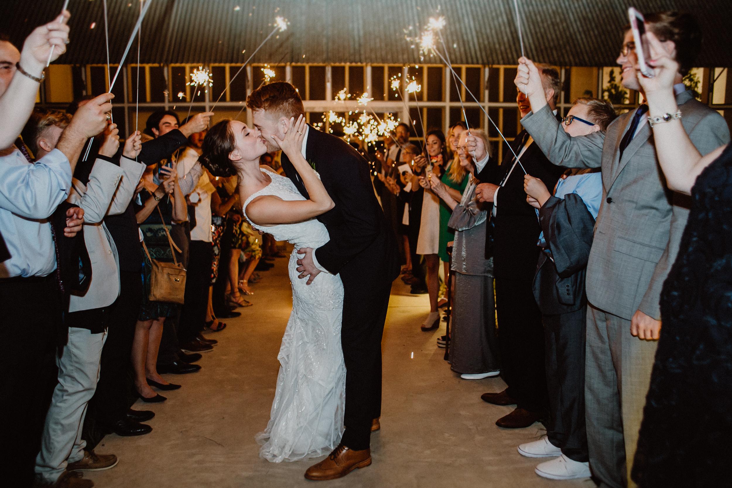 prospect-house-wedding-S&AC-1225.jpg