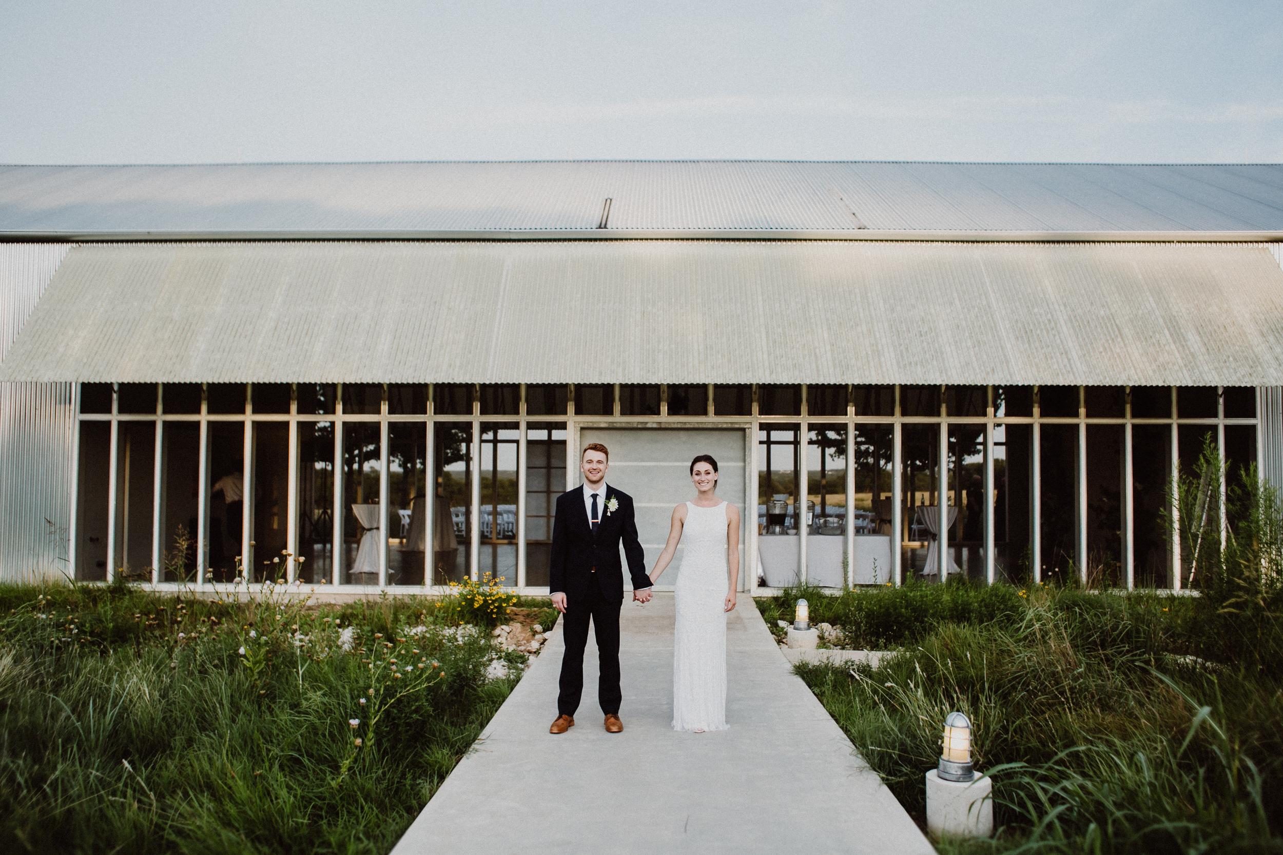 prospect-house-wedding-S&AC-844.jpg
