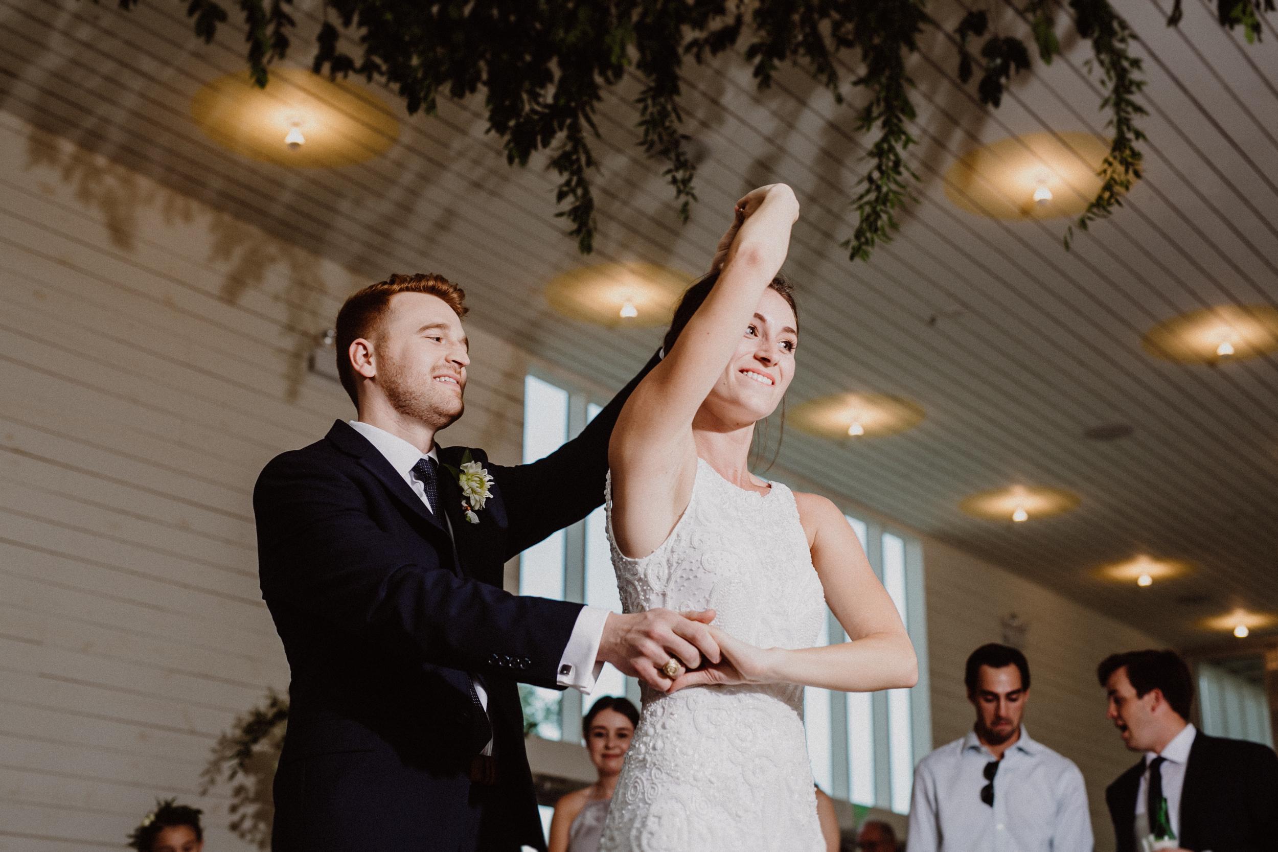 prospect-house-wedding-S&AC-822.jpg