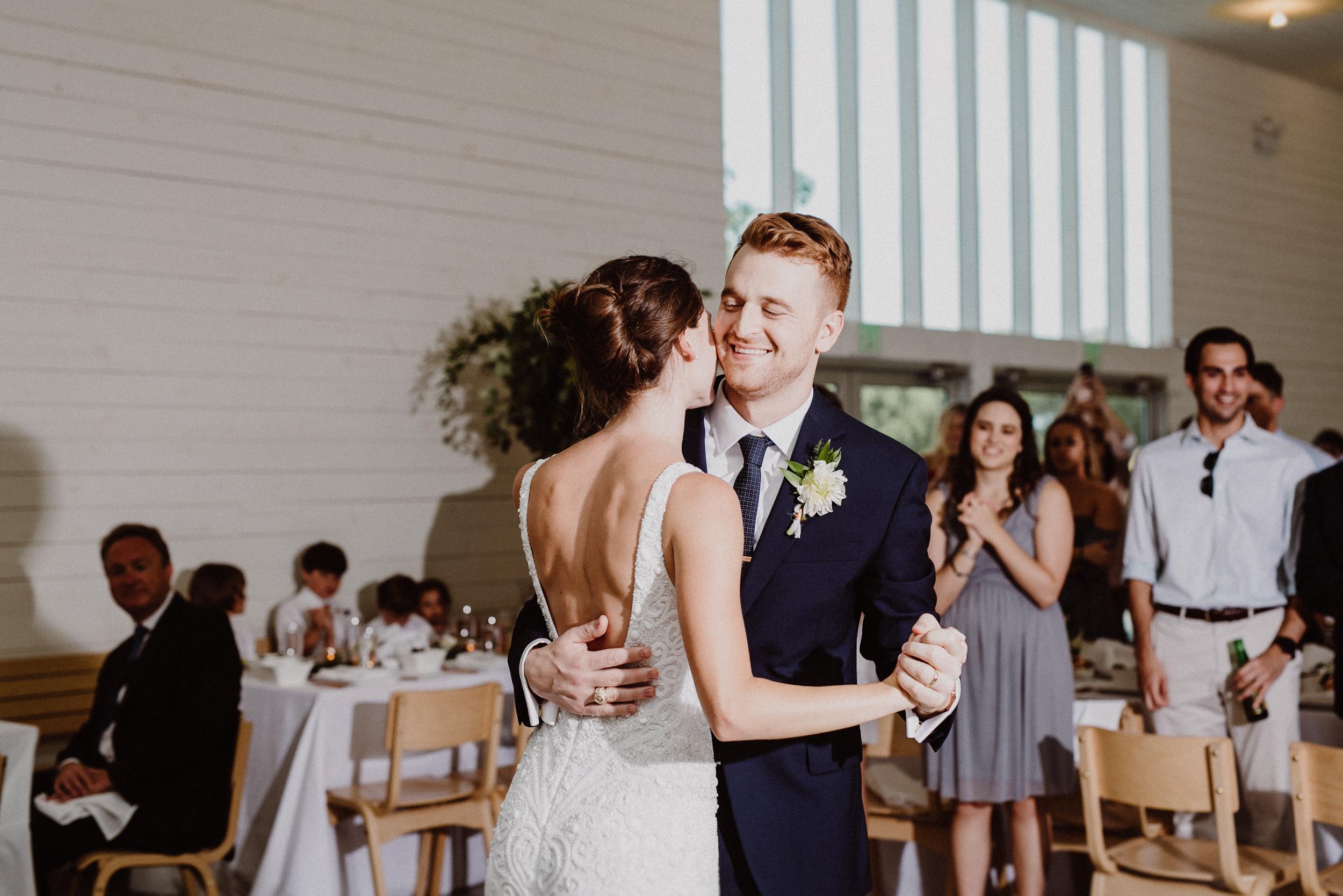 prospect-house-wedding-S&AC-808.jpg