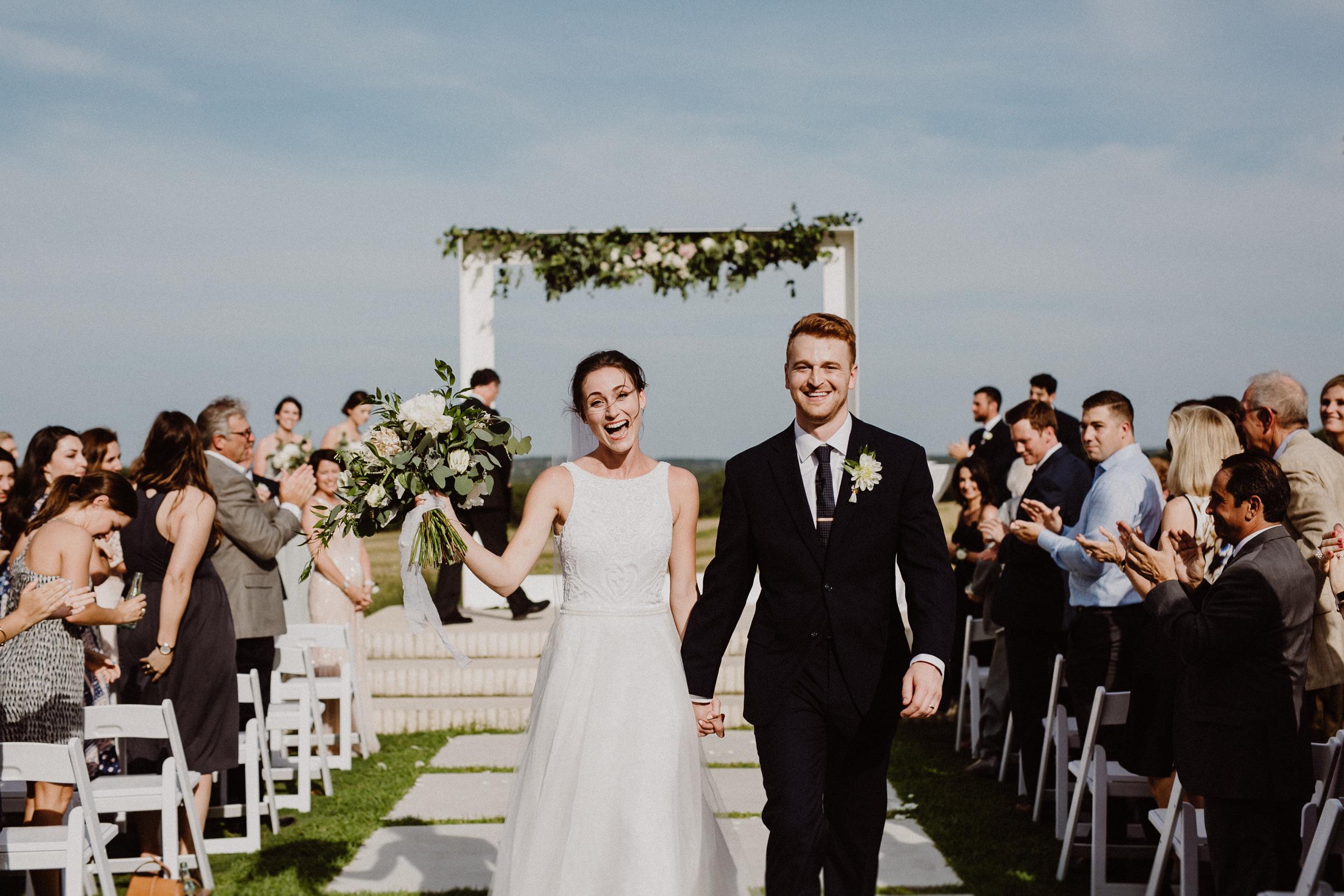 prospect-house-wedding-S&AC-618.jpg