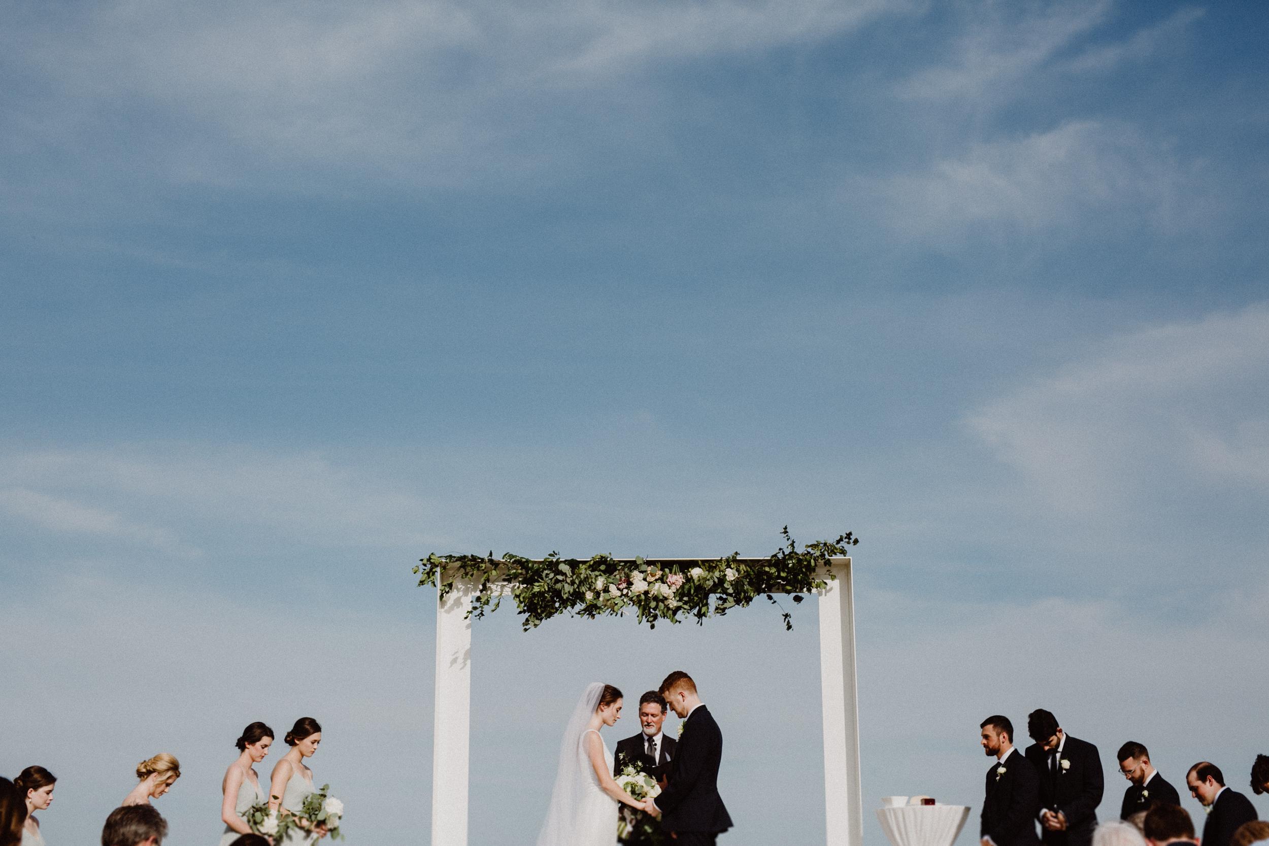 prospect-house-wedding-S&AC-612.jpg