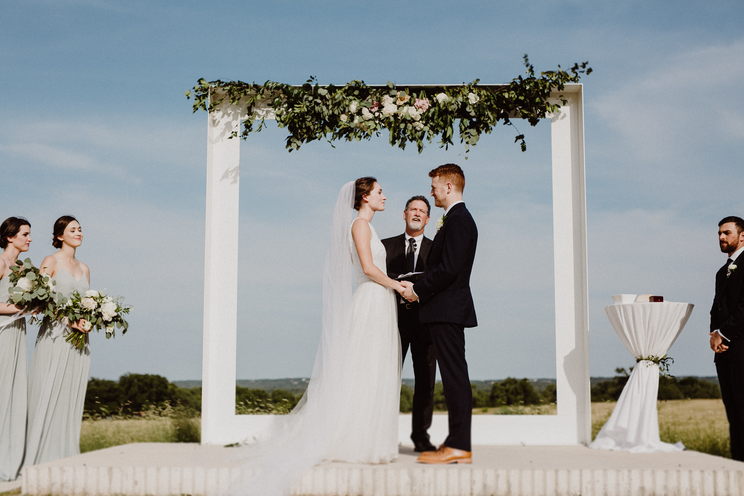 prospect-house-wedding-S&AC-605.jpg