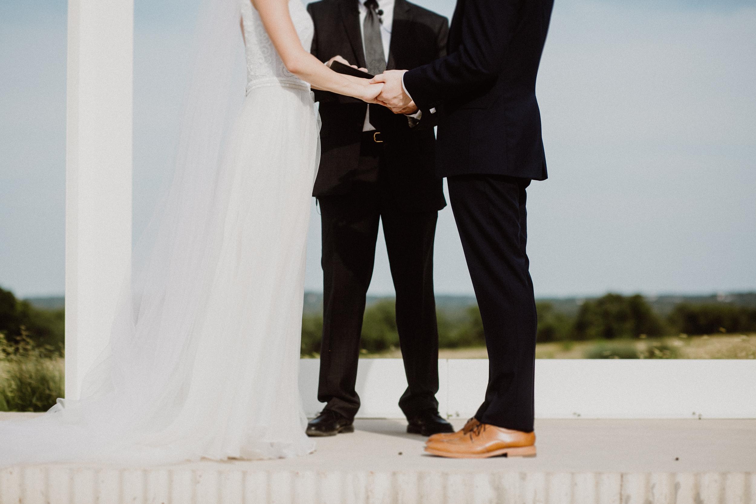 prospect-house-wedding-S&AC-569.jpg