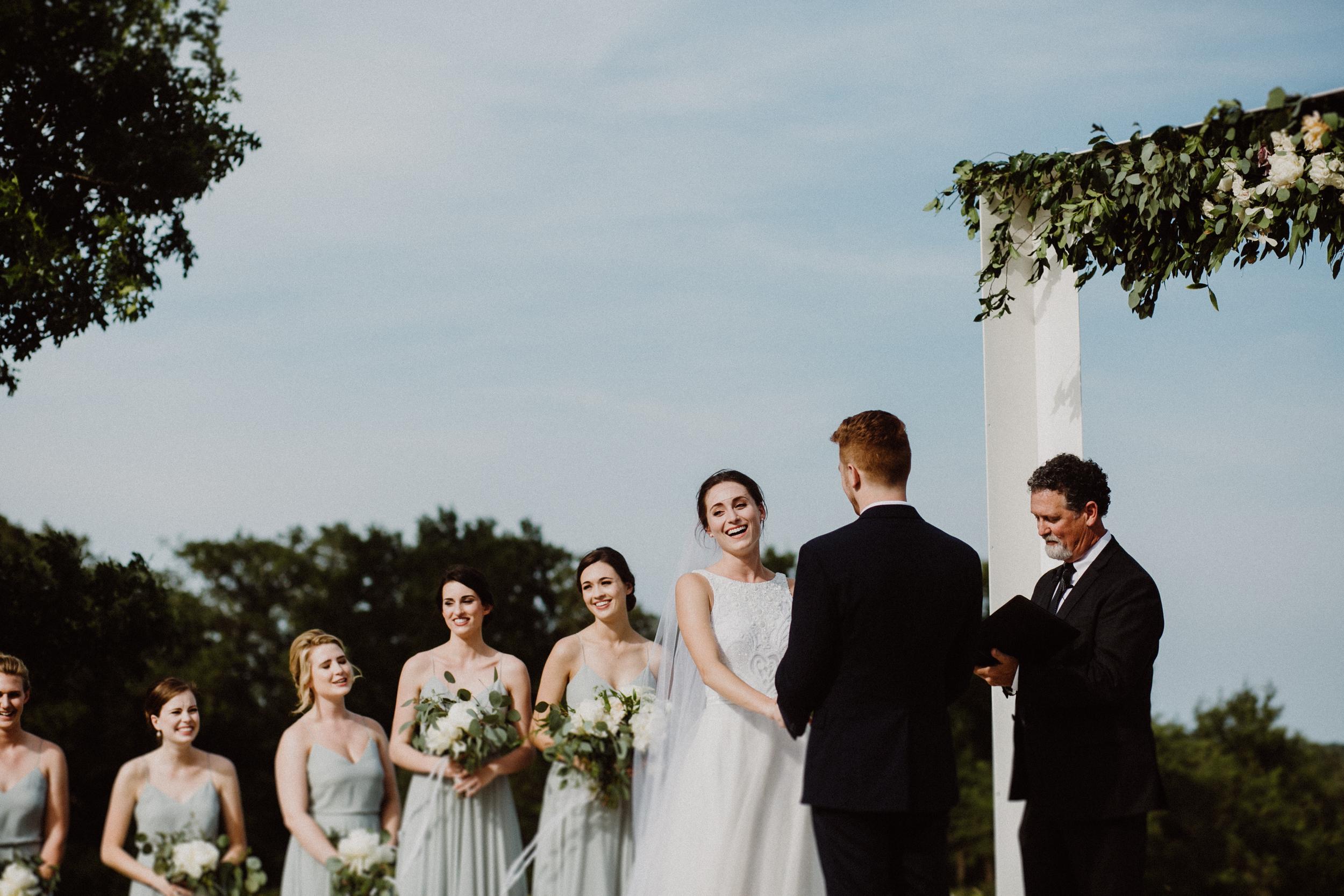 prospect-house-wedding-S&AC-544.jpg