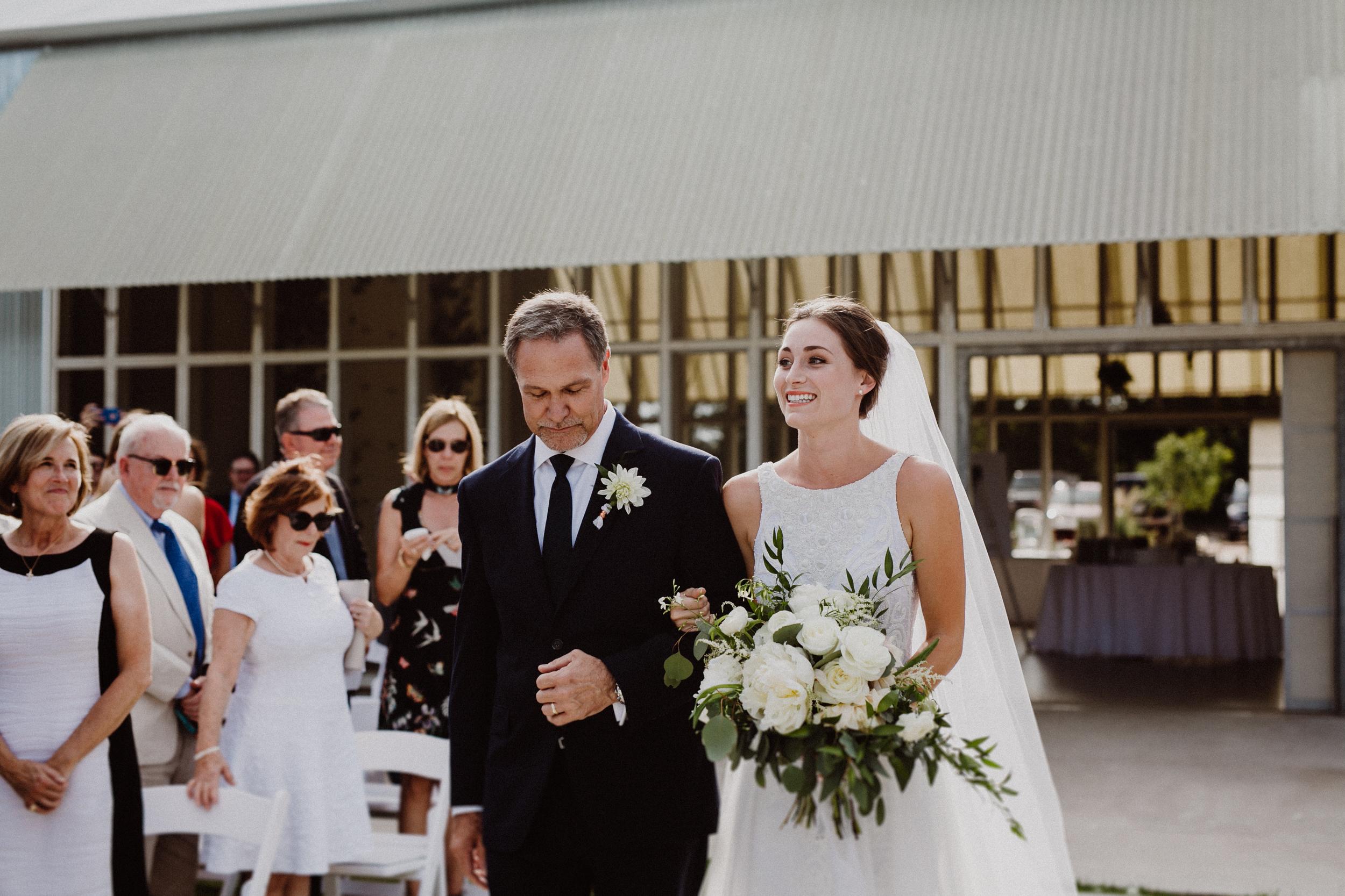 prospect-house-wedding-S&AC-506.jpg