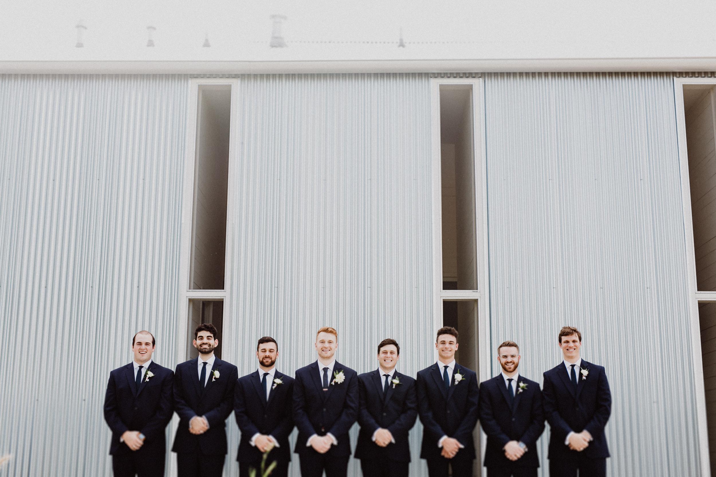 prospect-house-wedding-S&AC-432.jpg