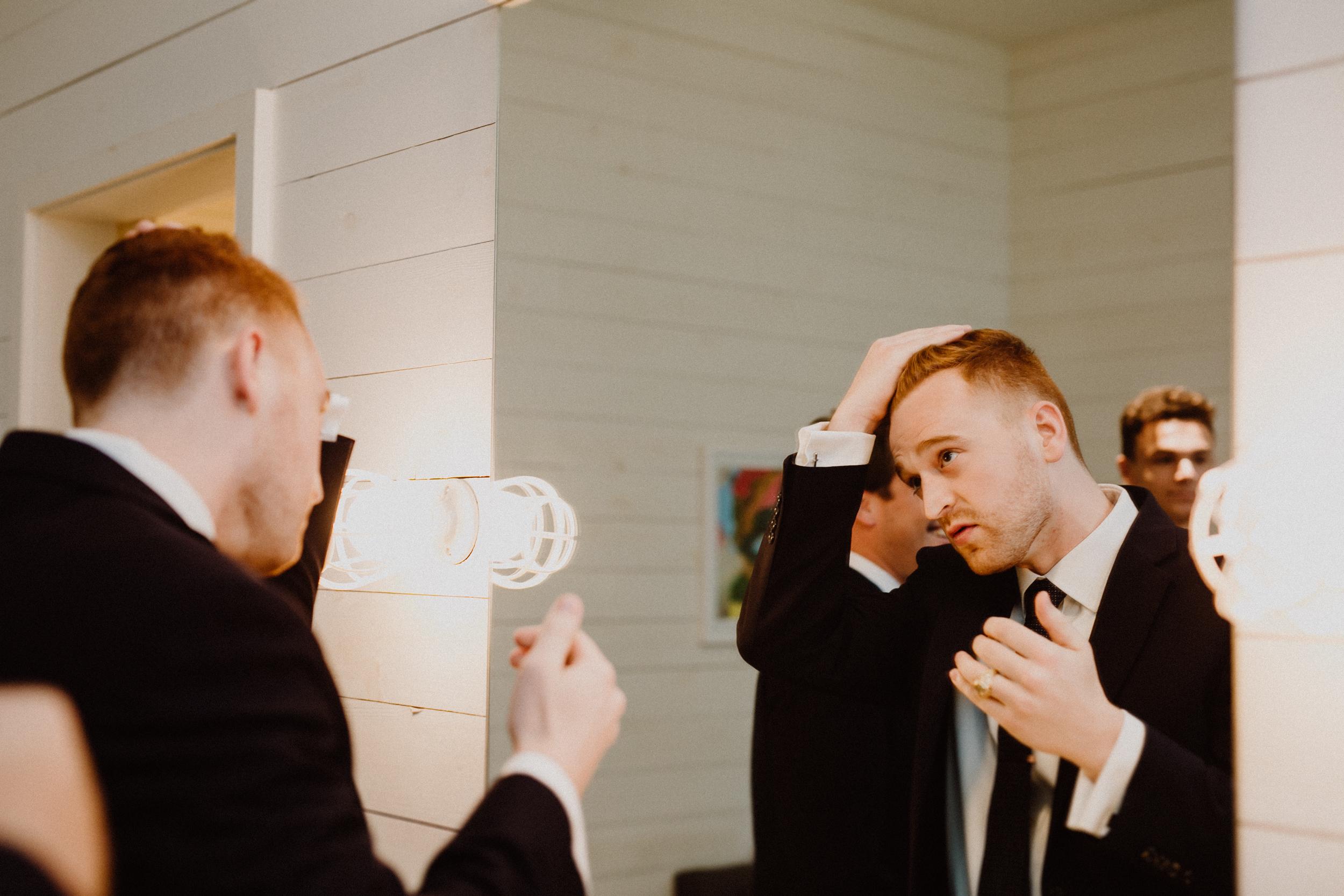 prospect-house-wedding-S&AC-112.jpg