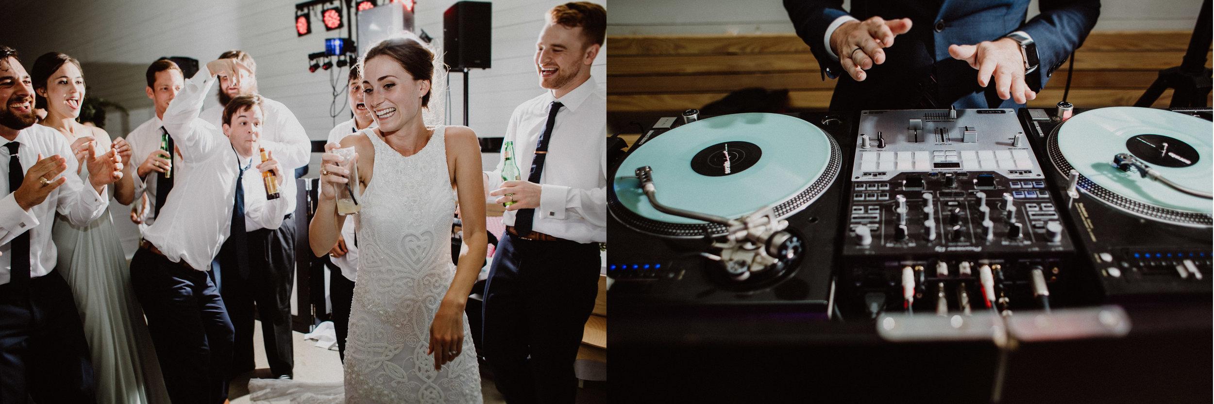 prospect-house-wedding-16jpg.jpg