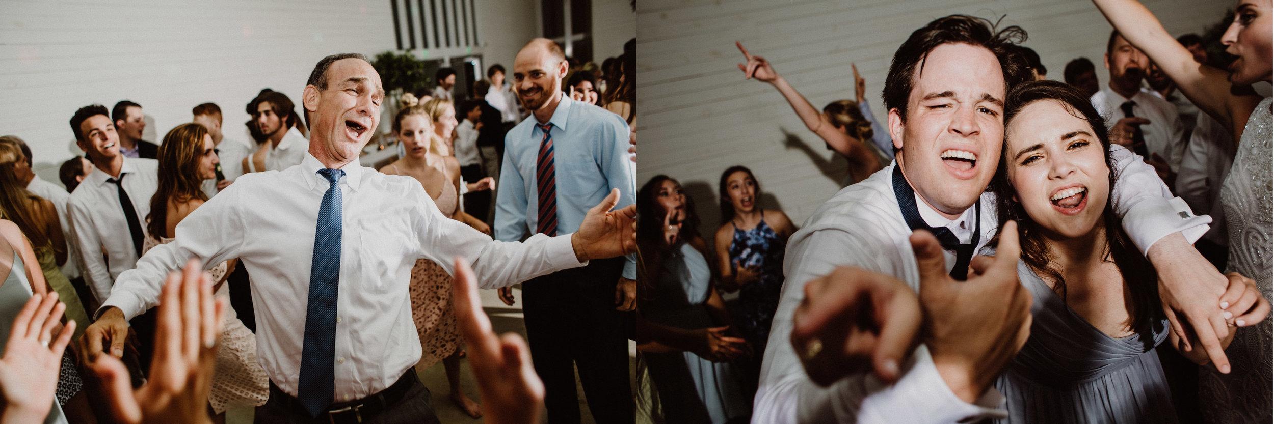 prospect-house-wedding-15jpg.jpg