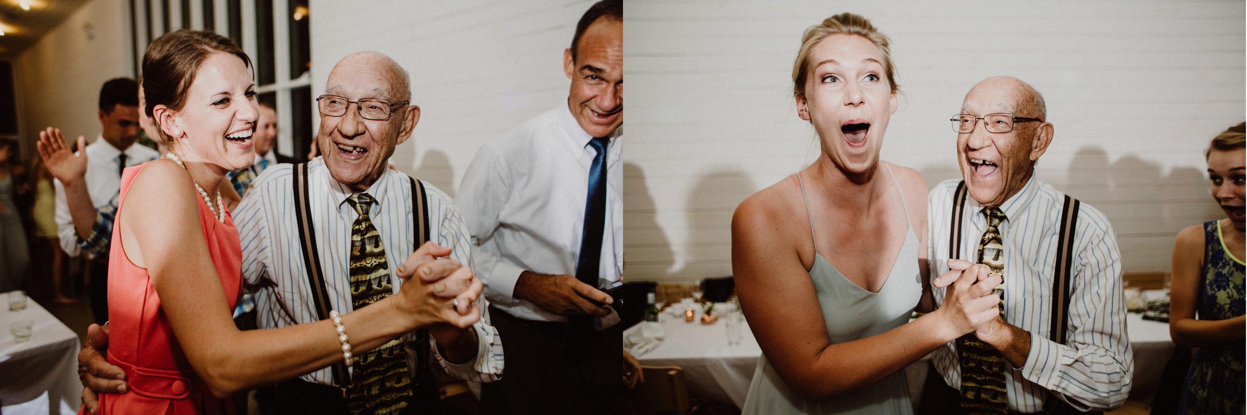 prospect-house-wedding-14jpg.jpg