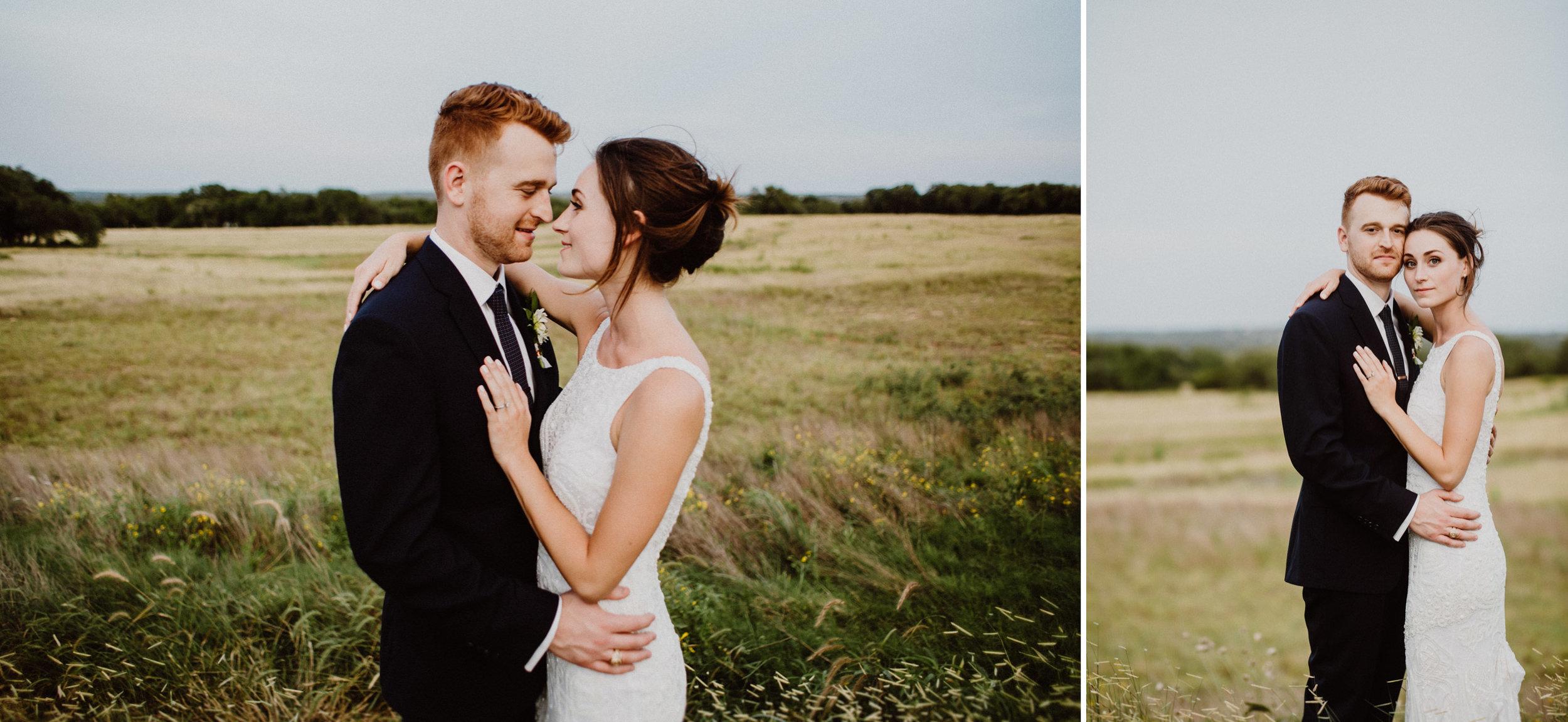 prospect-house-wedding-12jpg.jpg