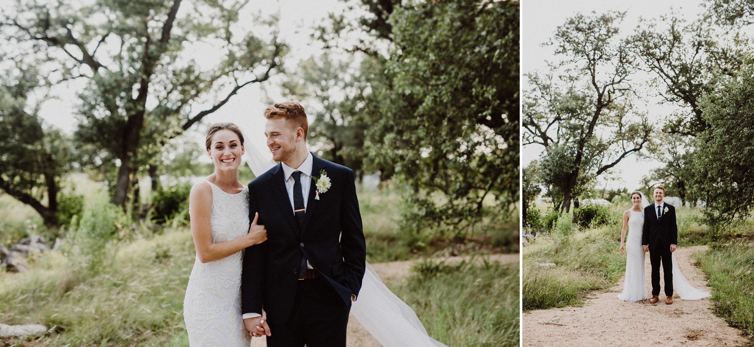 prospect-house-wedding-11jpg.jpg