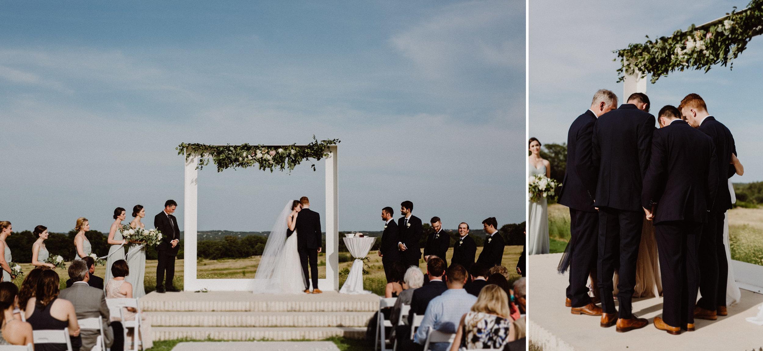 prospect-house-wedding-9jpg.jpg