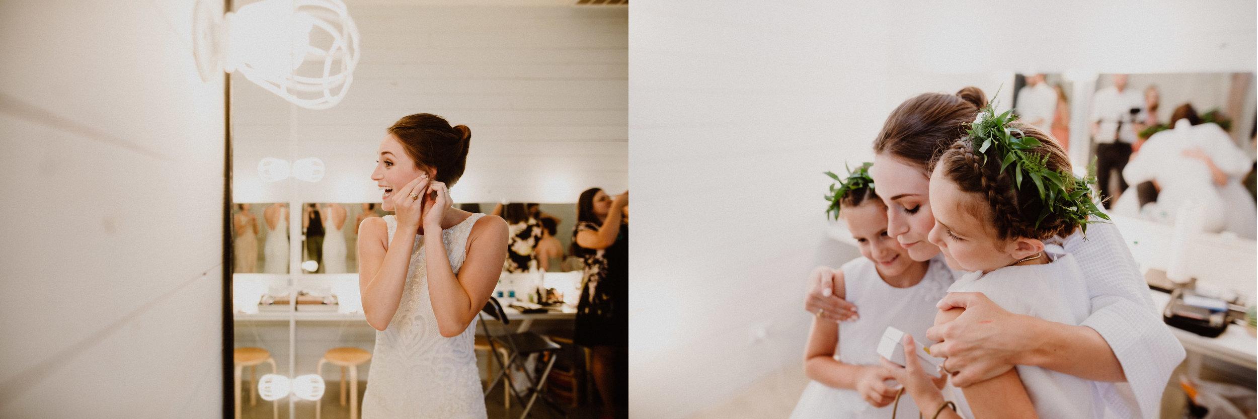 prospect-house-wedding-8jpg.jpg