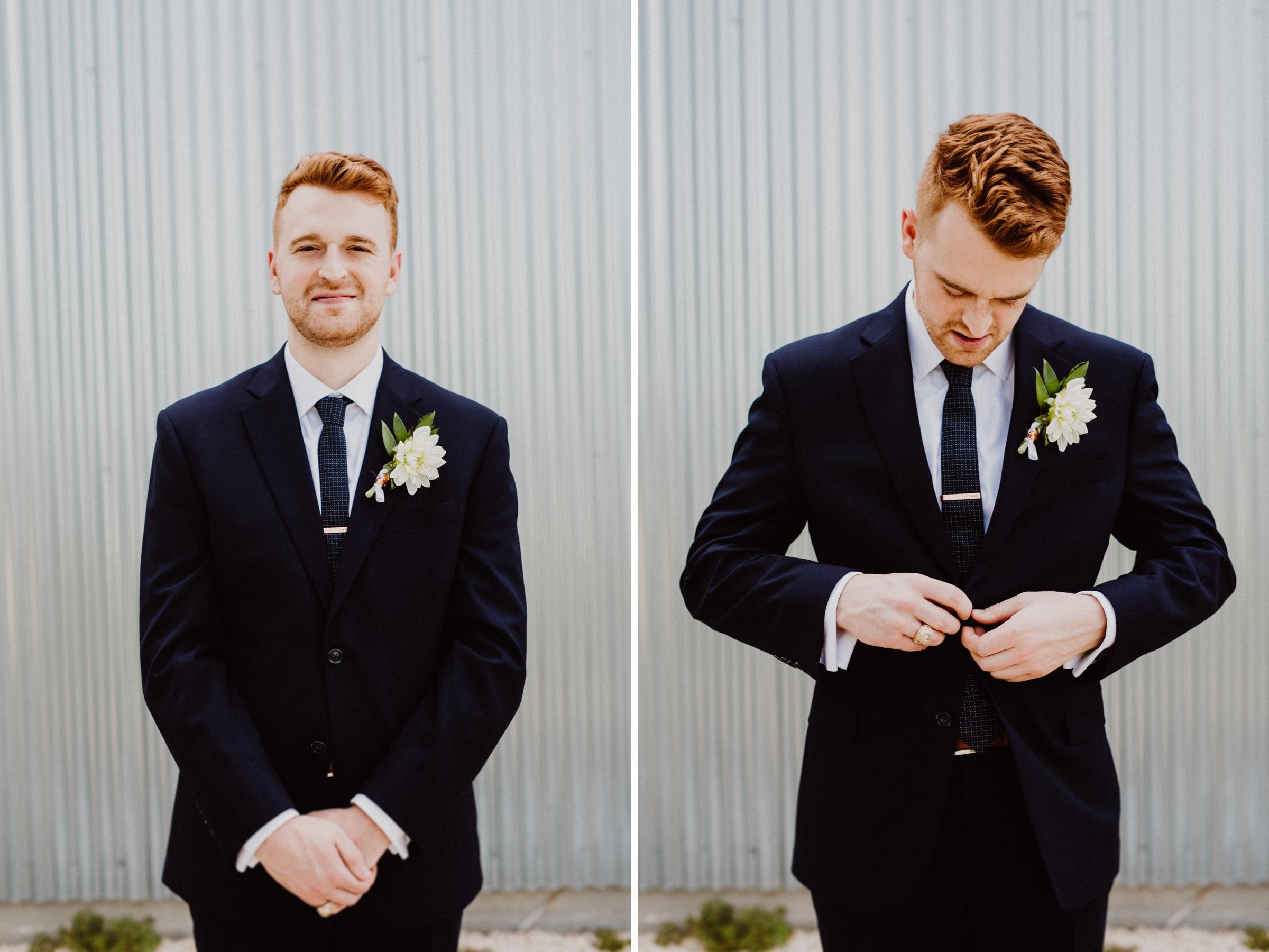 prospect-house-wedding-7jpg.jpg