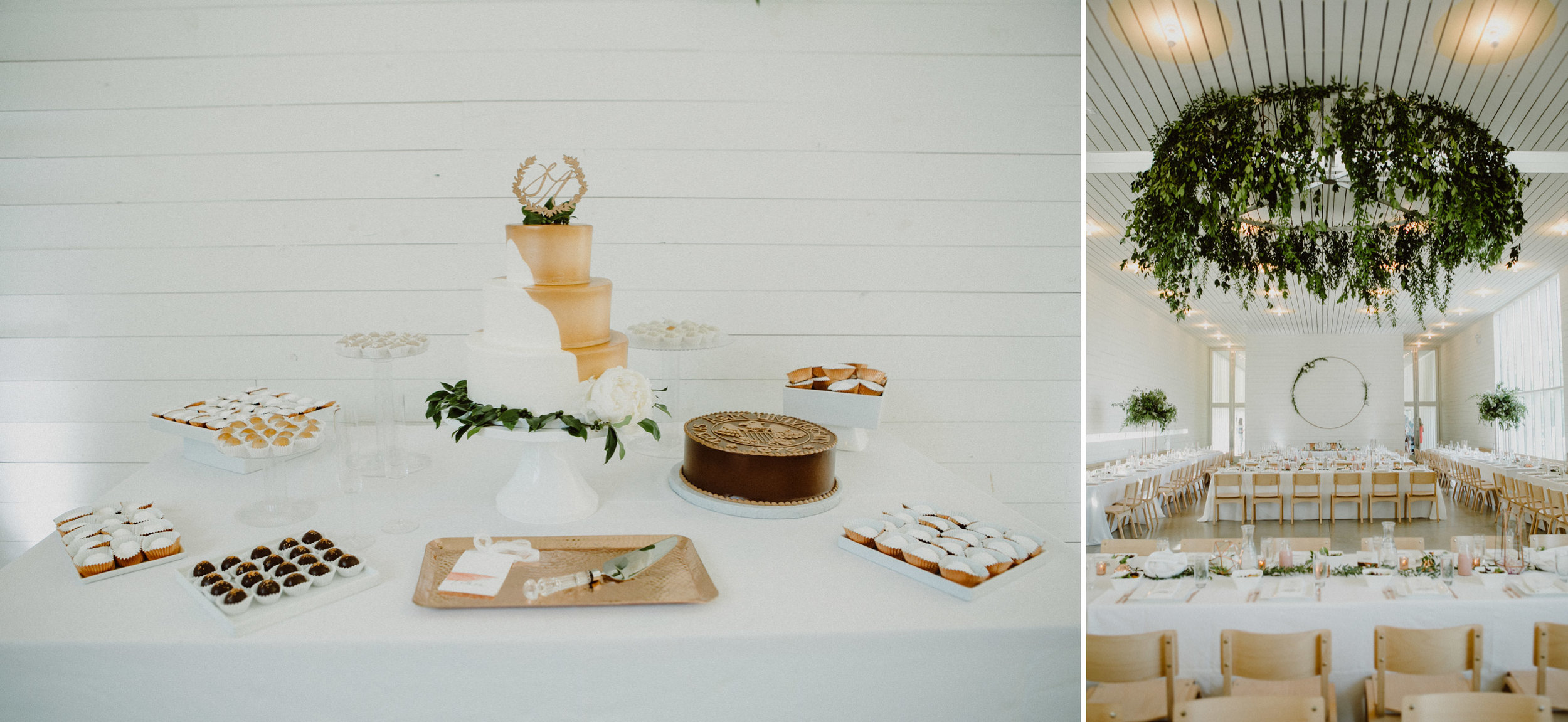 prospect-house-wedding-6jpg.jpg
