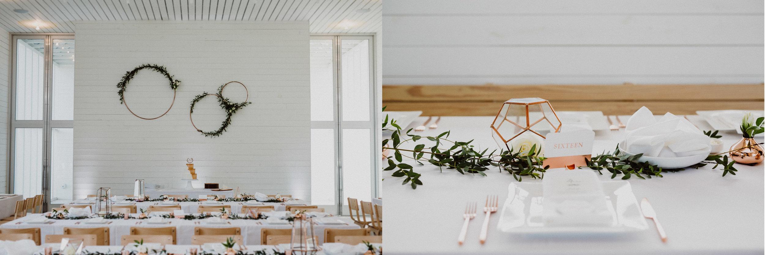 prospect-house-wedding-45jpg.jpg