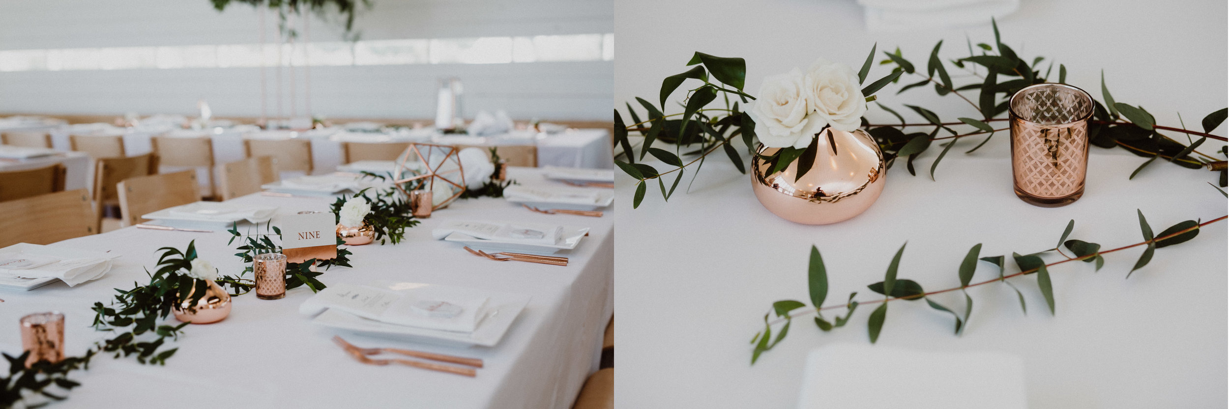 prospect-house-wedding-4.jpg
