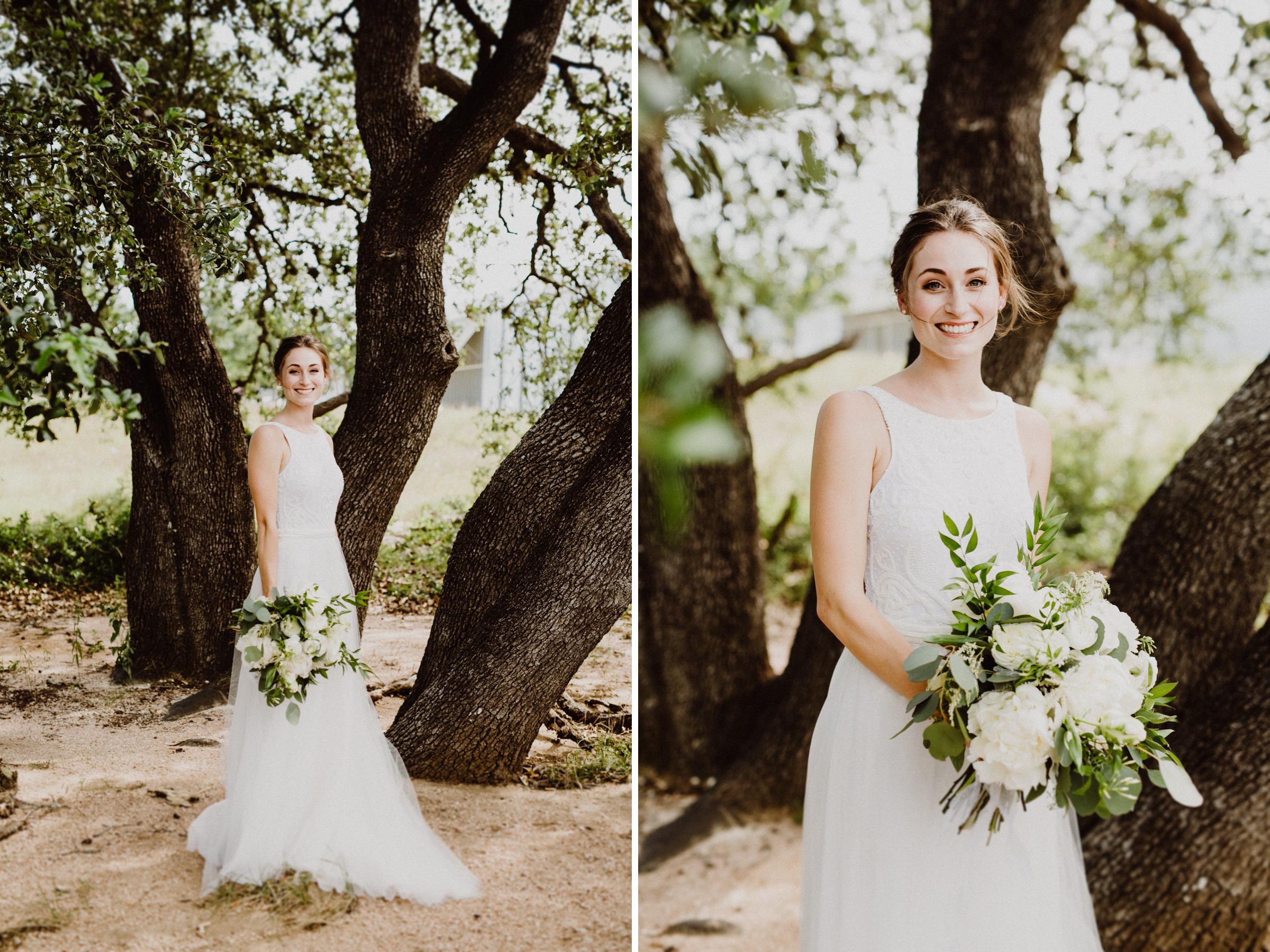 prospect-house-wedding-1.jpg