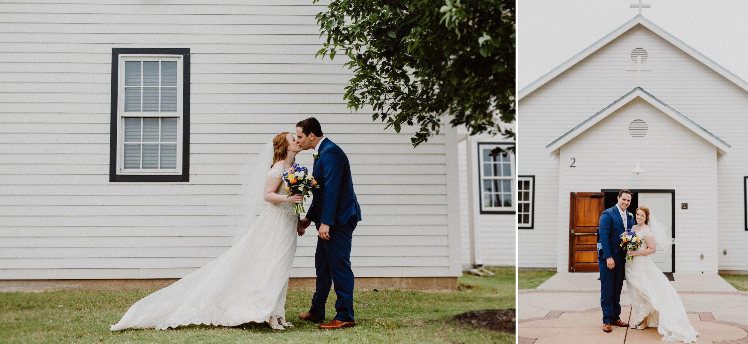 chapel-wedding3.jpg
