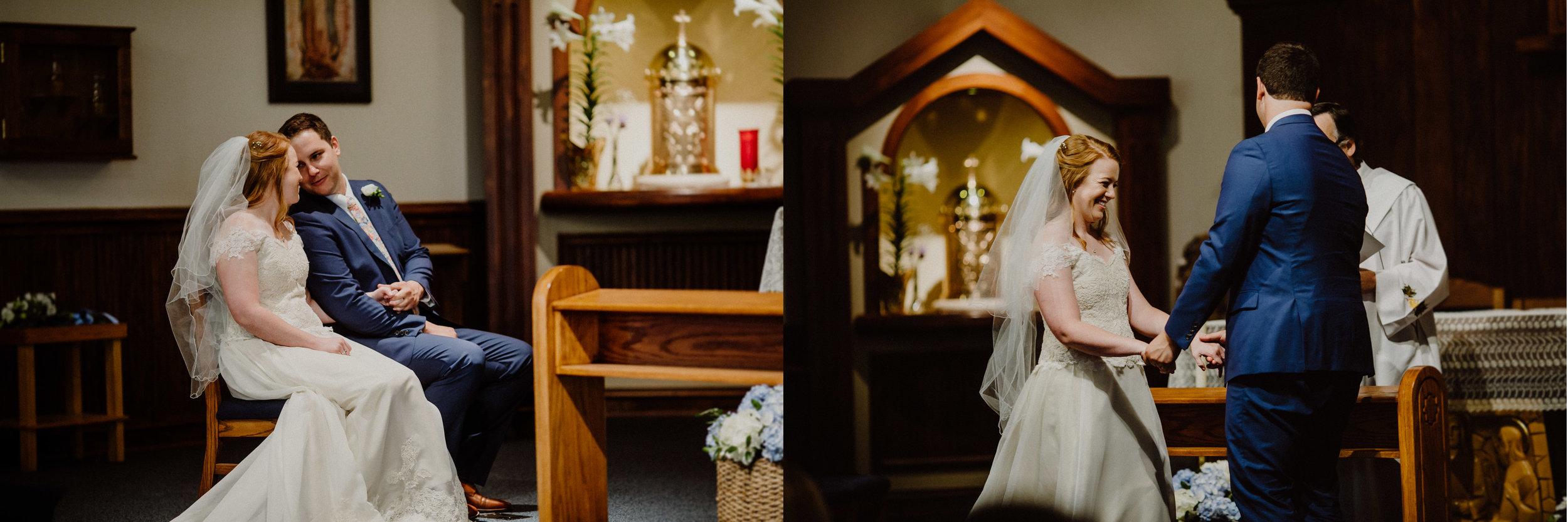 chapel-wedding2.jpg