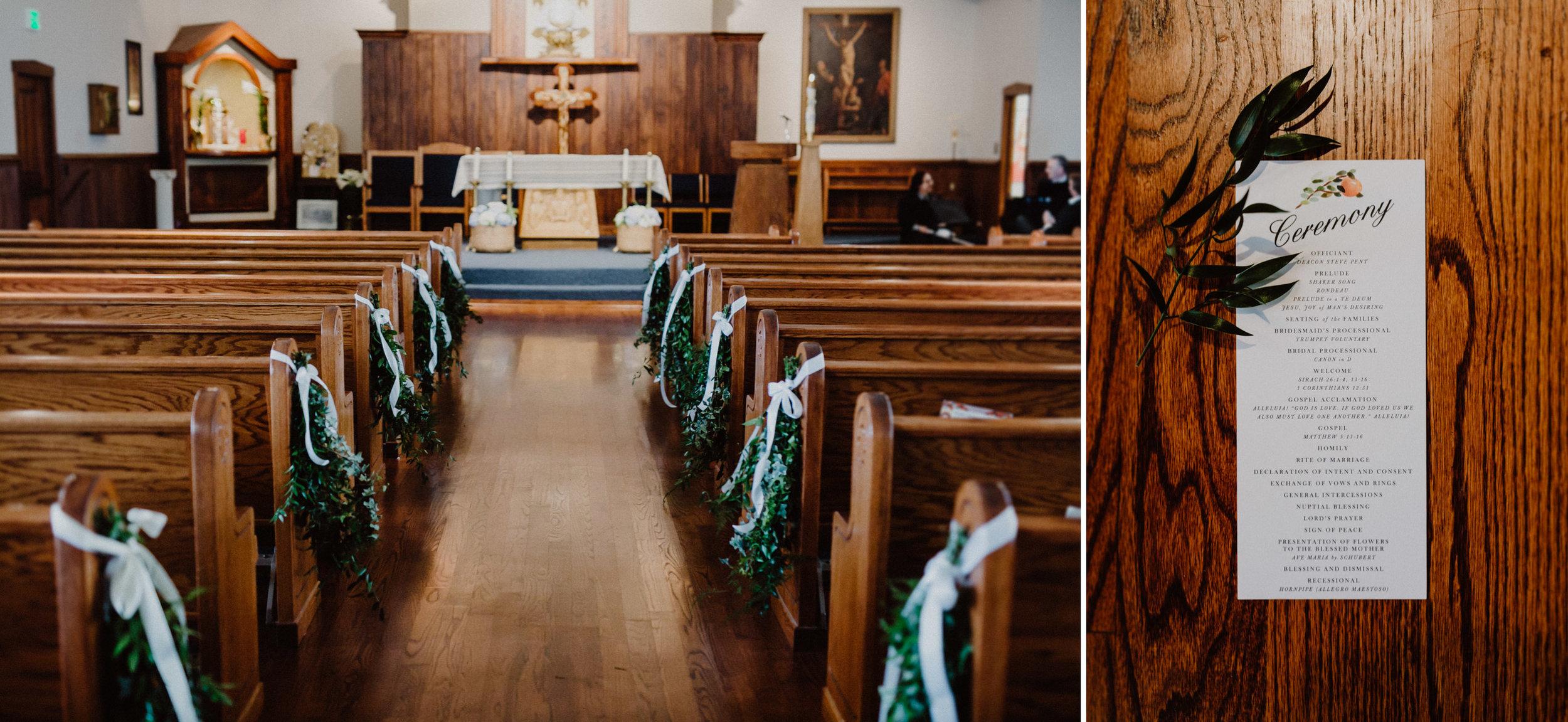 chapel-wedding1.jpg