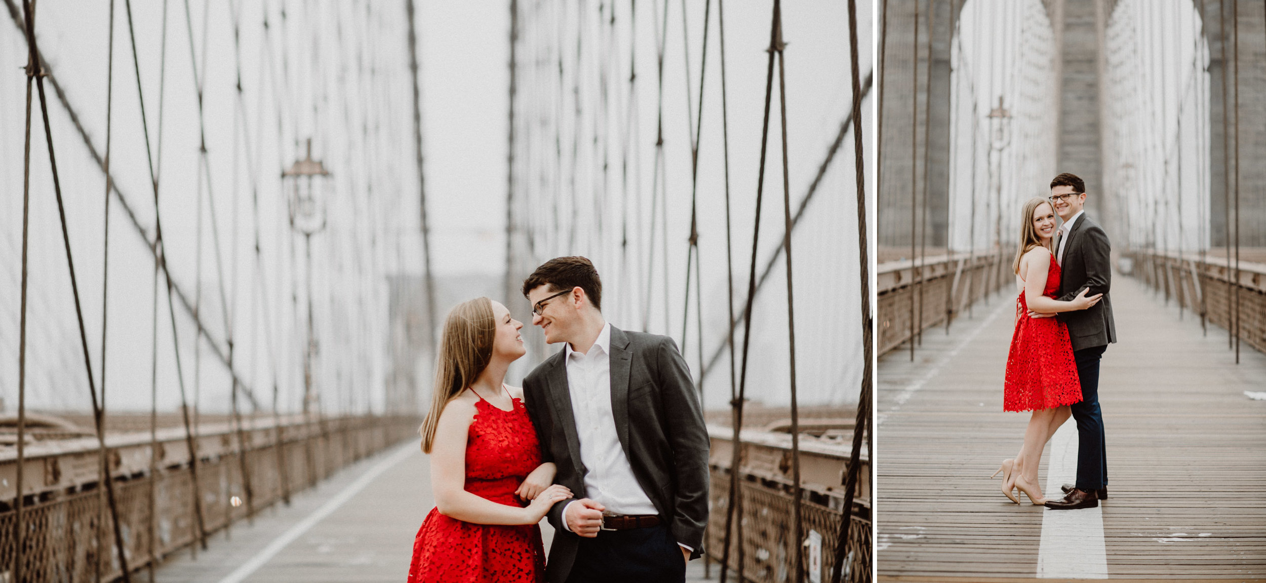 brooklyn-bridge-engagement-photos-2.jpg
