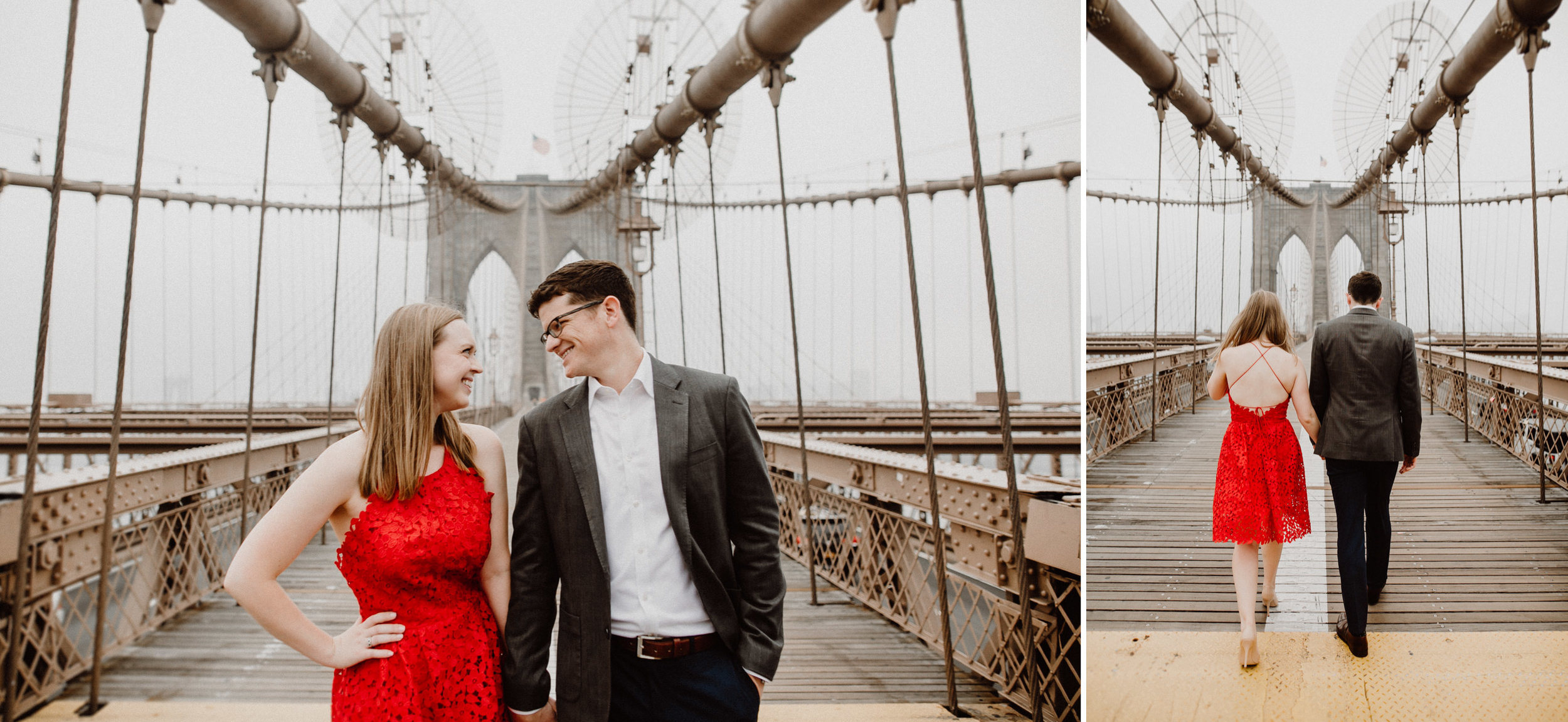 brooklyn-bridge-engagement-photos-1.jpg