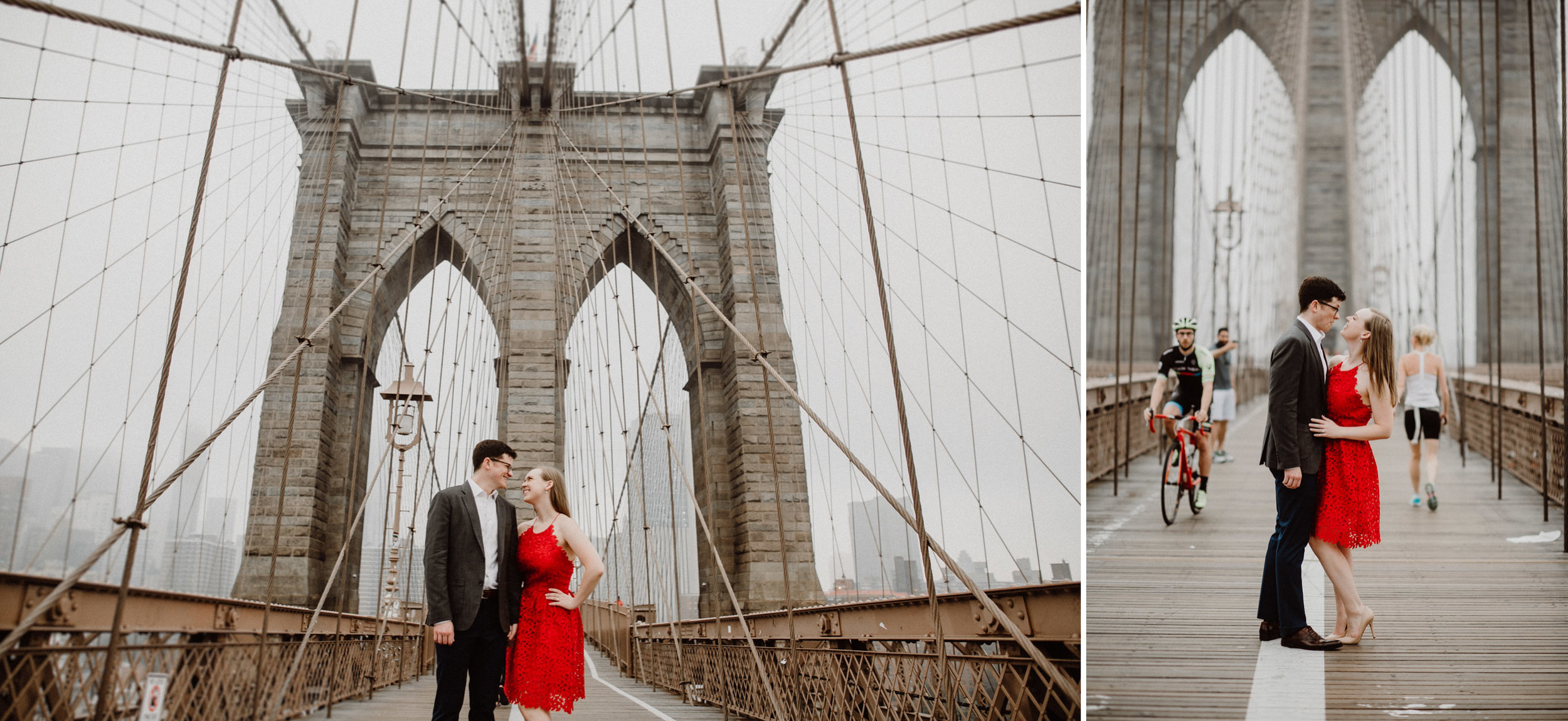 brooklyn-bridge-engagement-photos-3.jpg